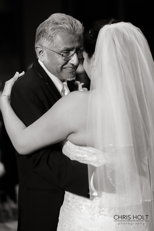 father-daughter-wedding-photo.jpg