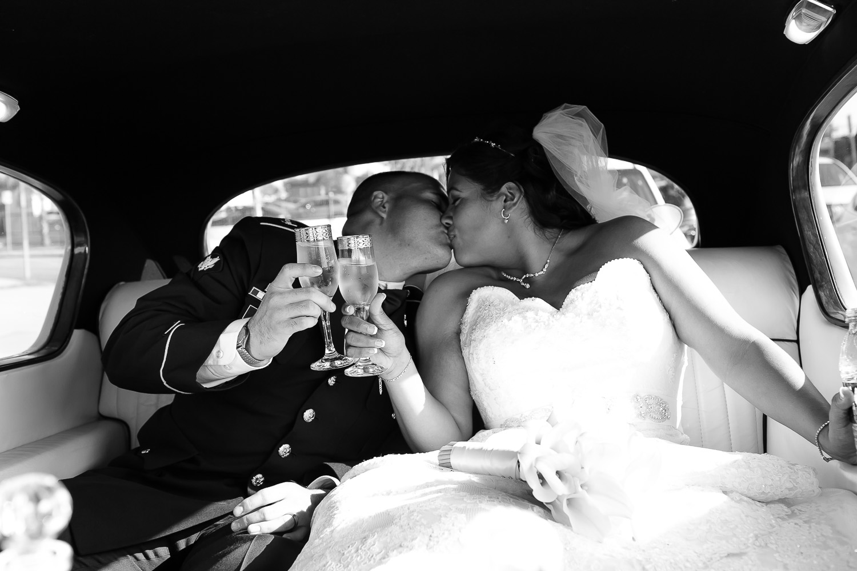 EAST-LOS-ANGELES-WEDDING-PHOTOGRAPHY-ALMANSOR-COURT-RECEPTION_012.jpg