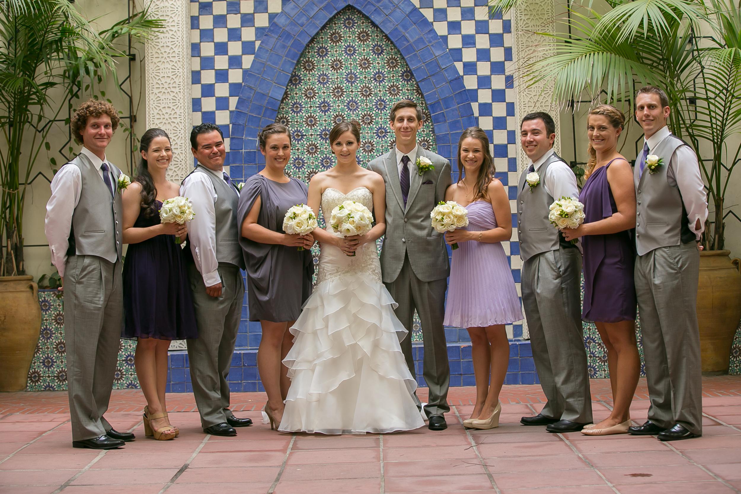 MJBrown[Wedding]_036.jpg