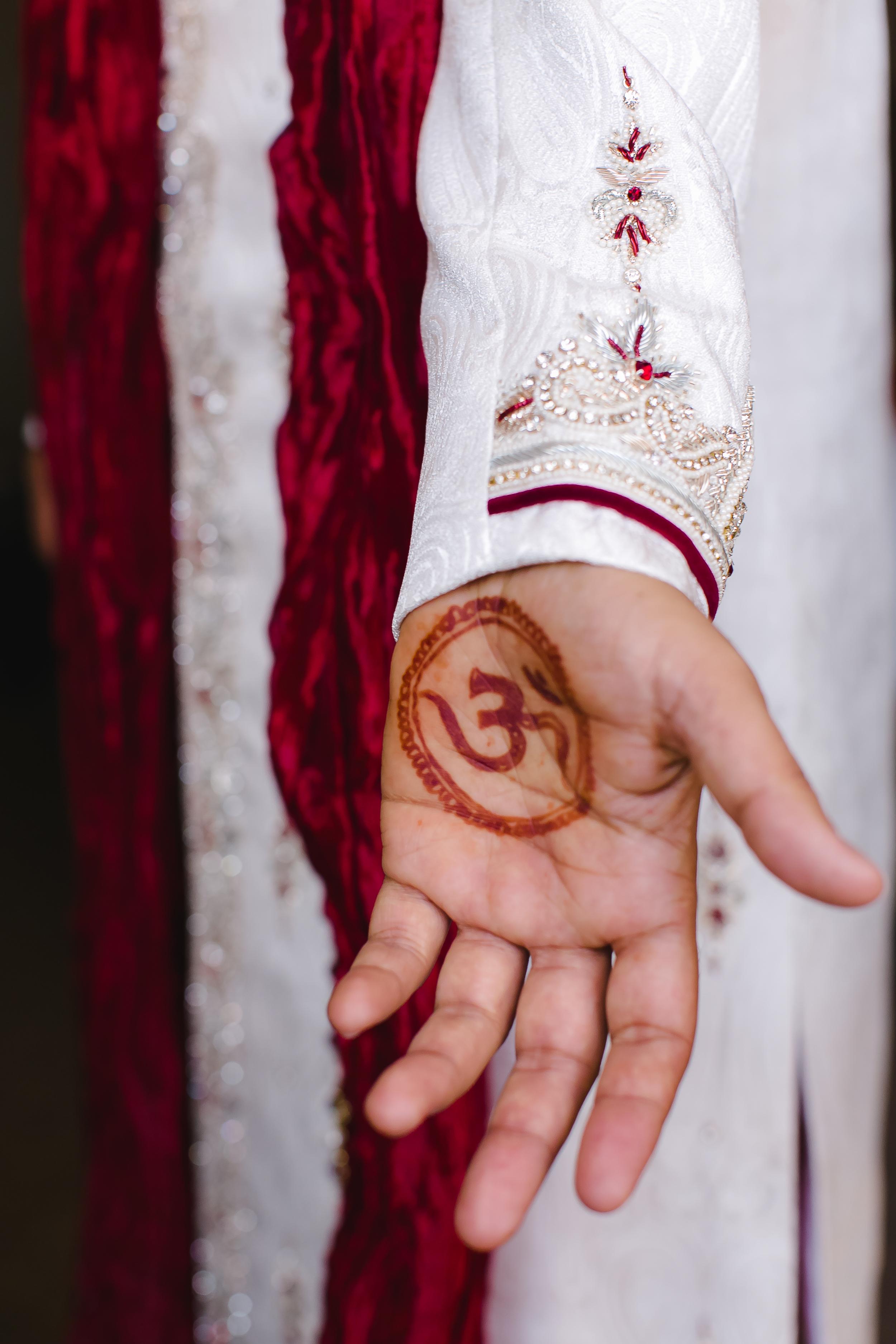 SOUTHEAST-ASIAN-INDIAN-WEDDING_005.jpg
