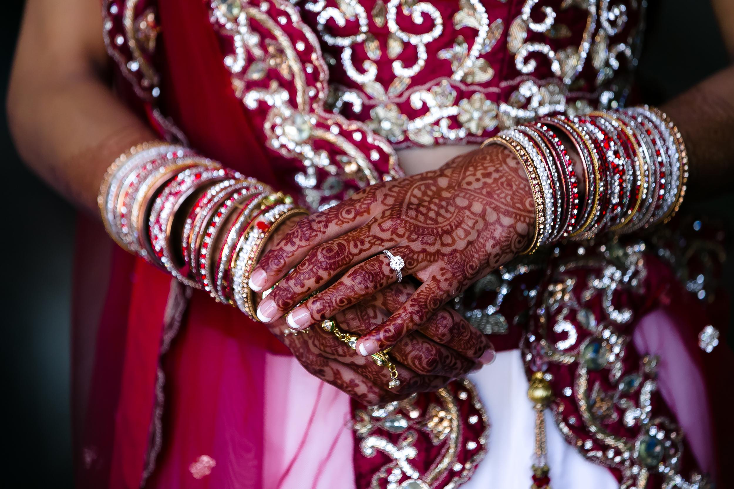 SOUTHEAST-ASIAN-INDIAN-WEDDING_020.jpg