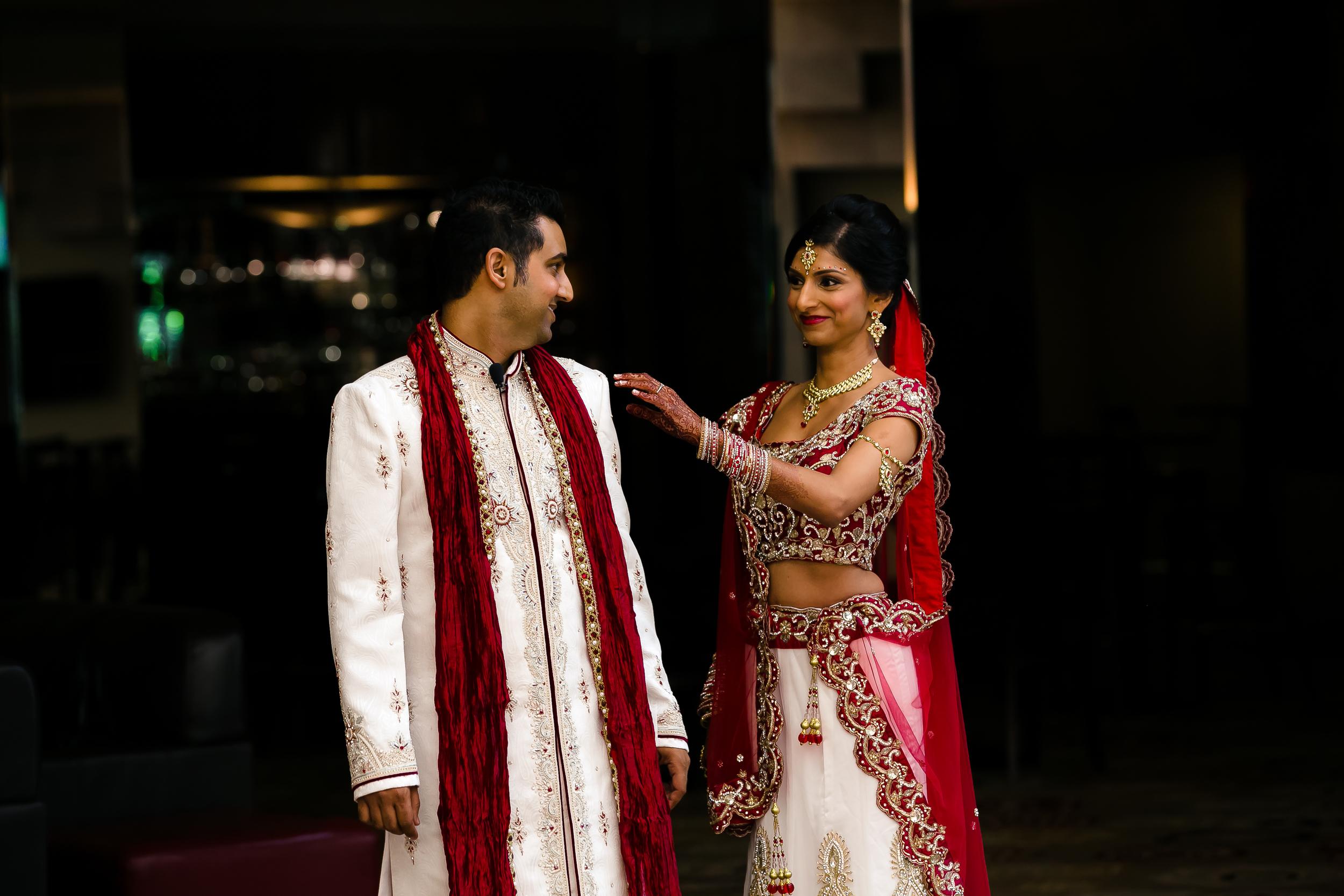 SOUTHEAST-ASIAN-INDIAN-WEDDING_008.jpg
