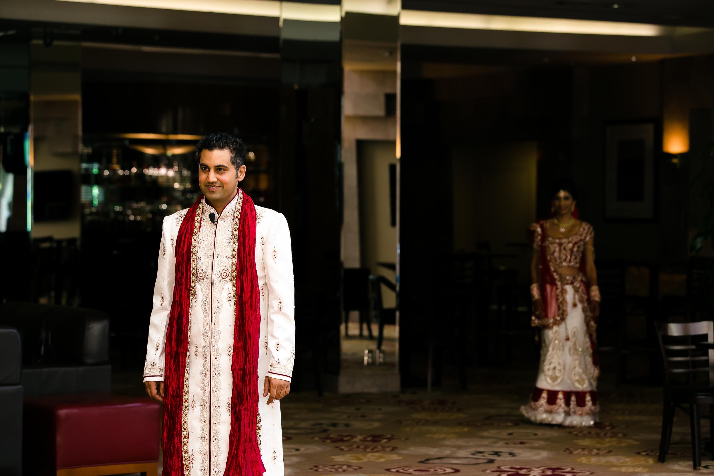 SOUTHEAST-ASIAN-INDIAN-WEDDING_007.jpg