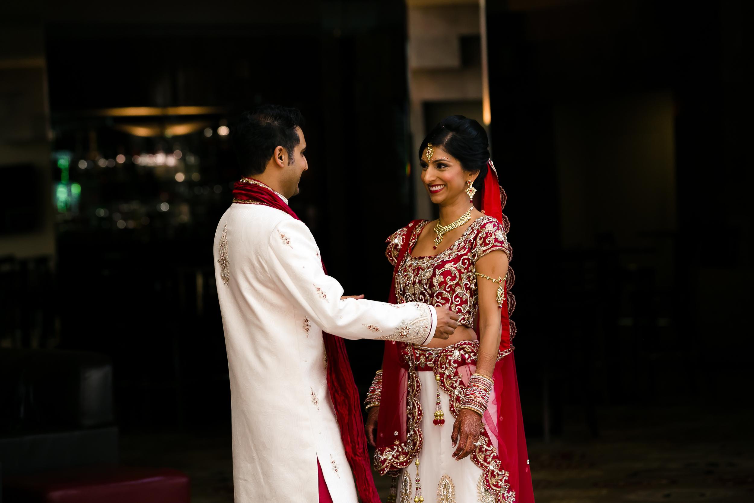 SOUTHEAST-ASIAN-INDIAN-WEDDING_009.jpg