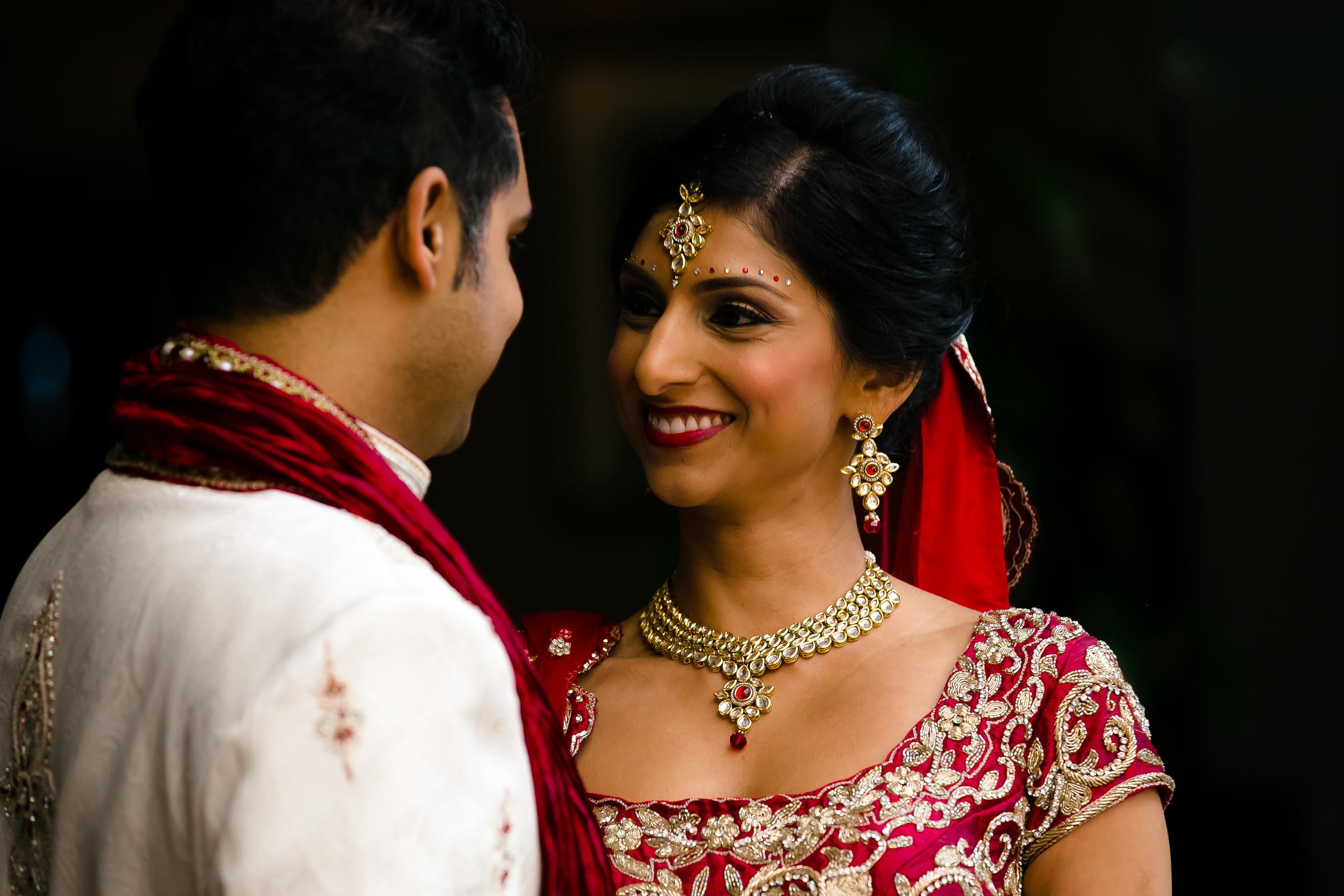 SOUTHEAST-ASIAN-INDIAN-WEDDING_014.jpg