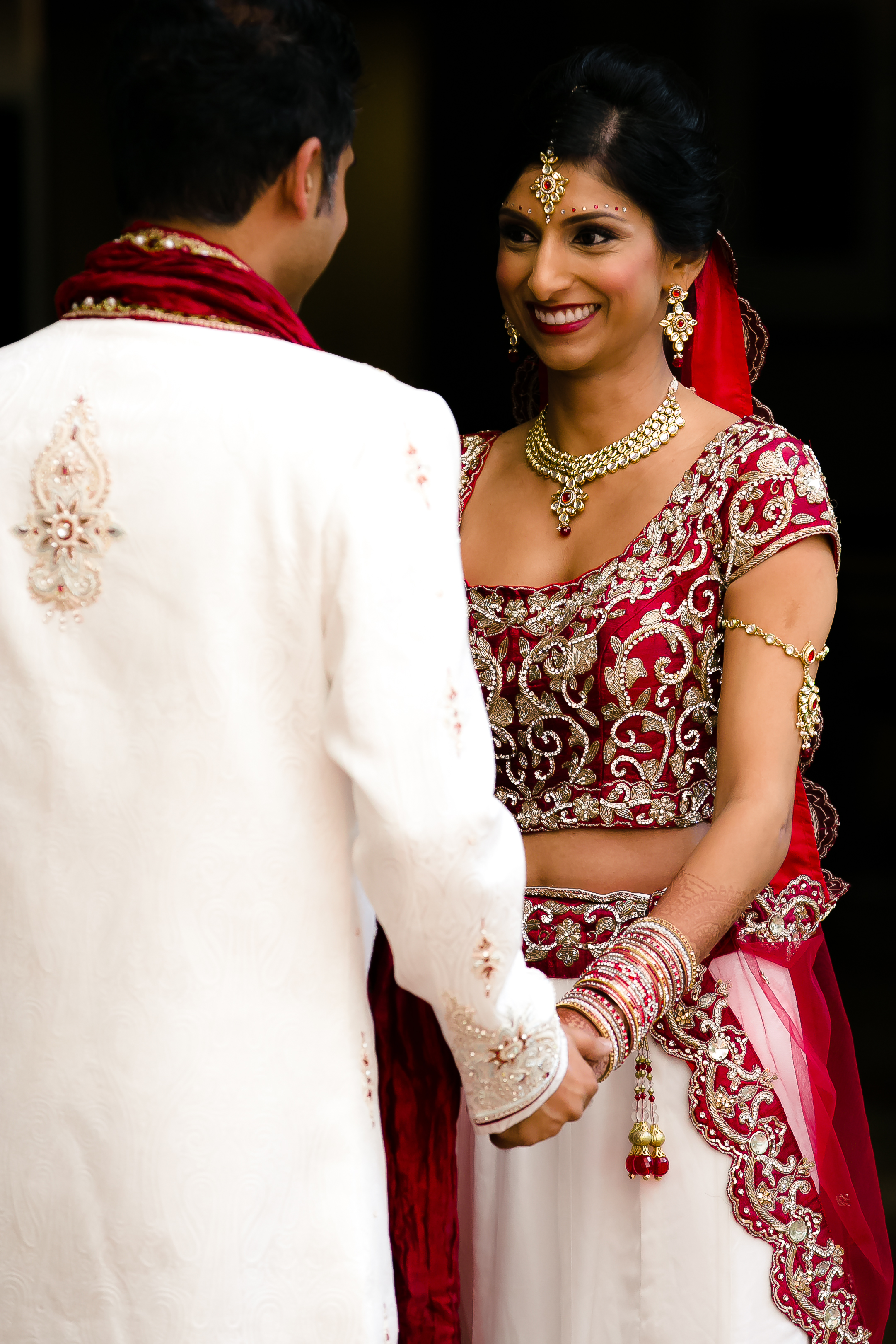 SOUTHEAST-ASIAN-INDIAN-WEDDING_010.jpg