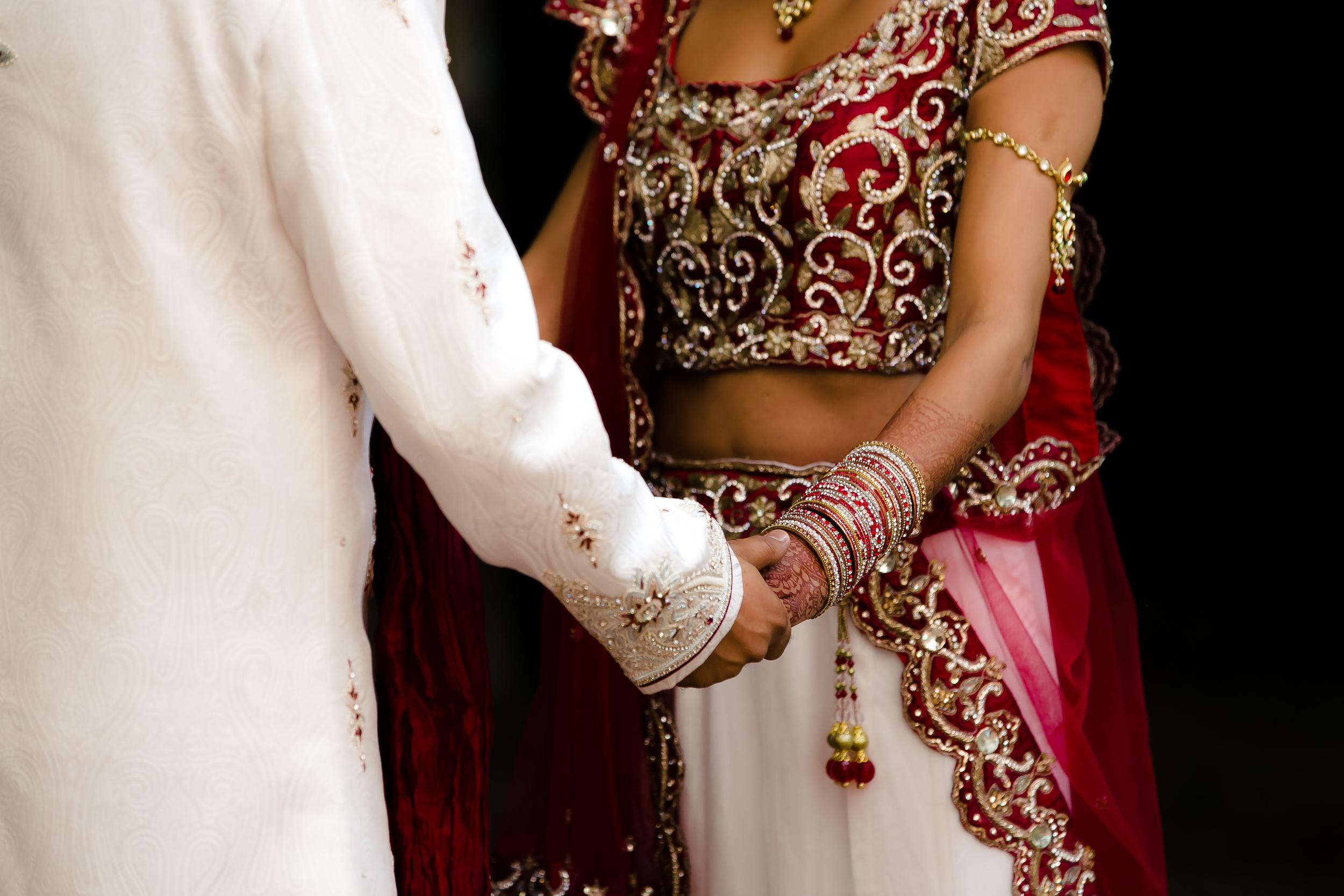 SOUTHEAST-ASIAN-INDIAN-WEDDING_011.jpg