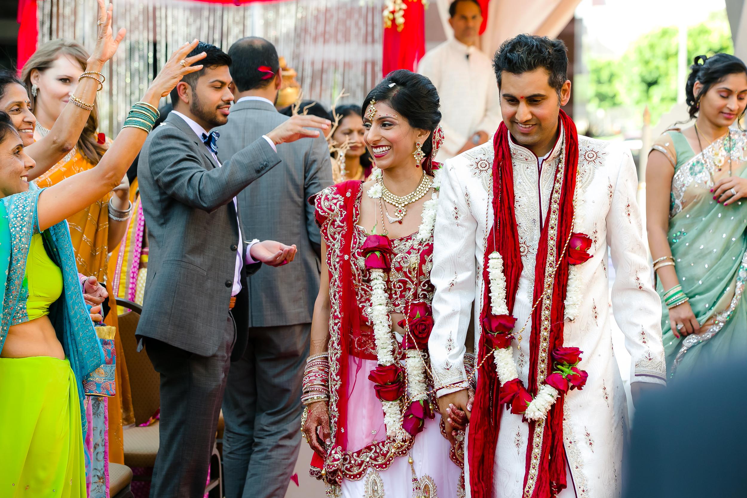 SOUTHEAST-ASIAN-INDIAN-WEDDING_070.jpg