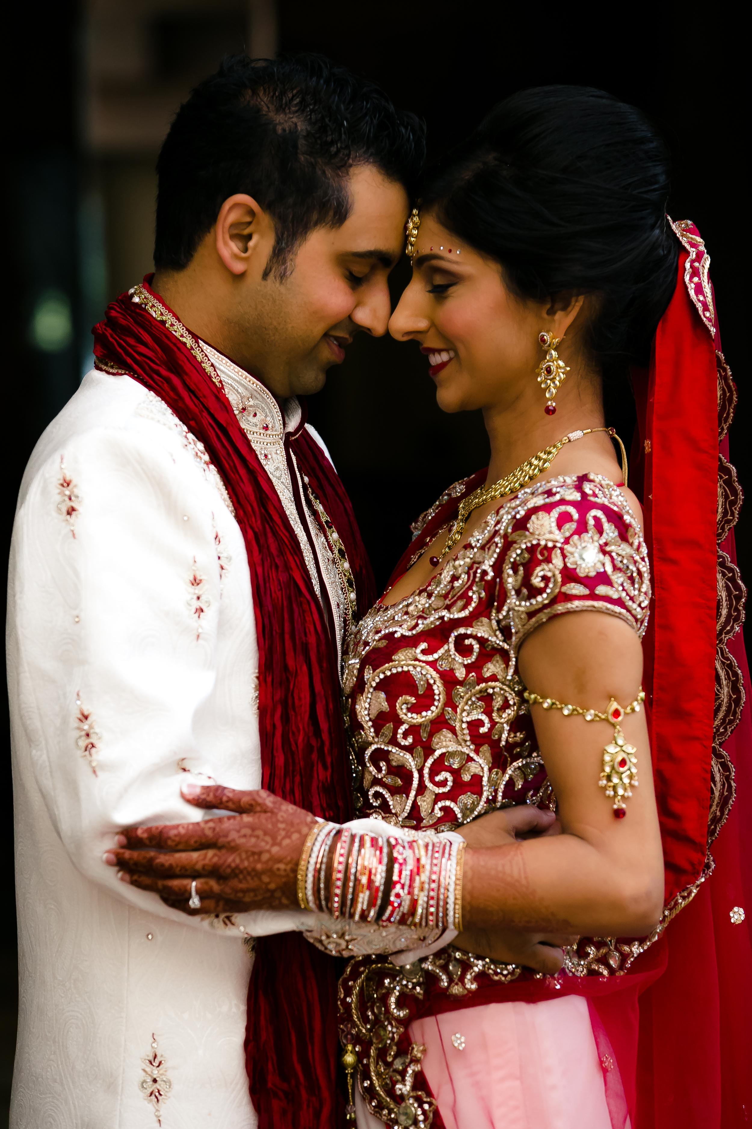 SOUTHEAST-ASIAN-INDIAN-WEDDING_016.jpg