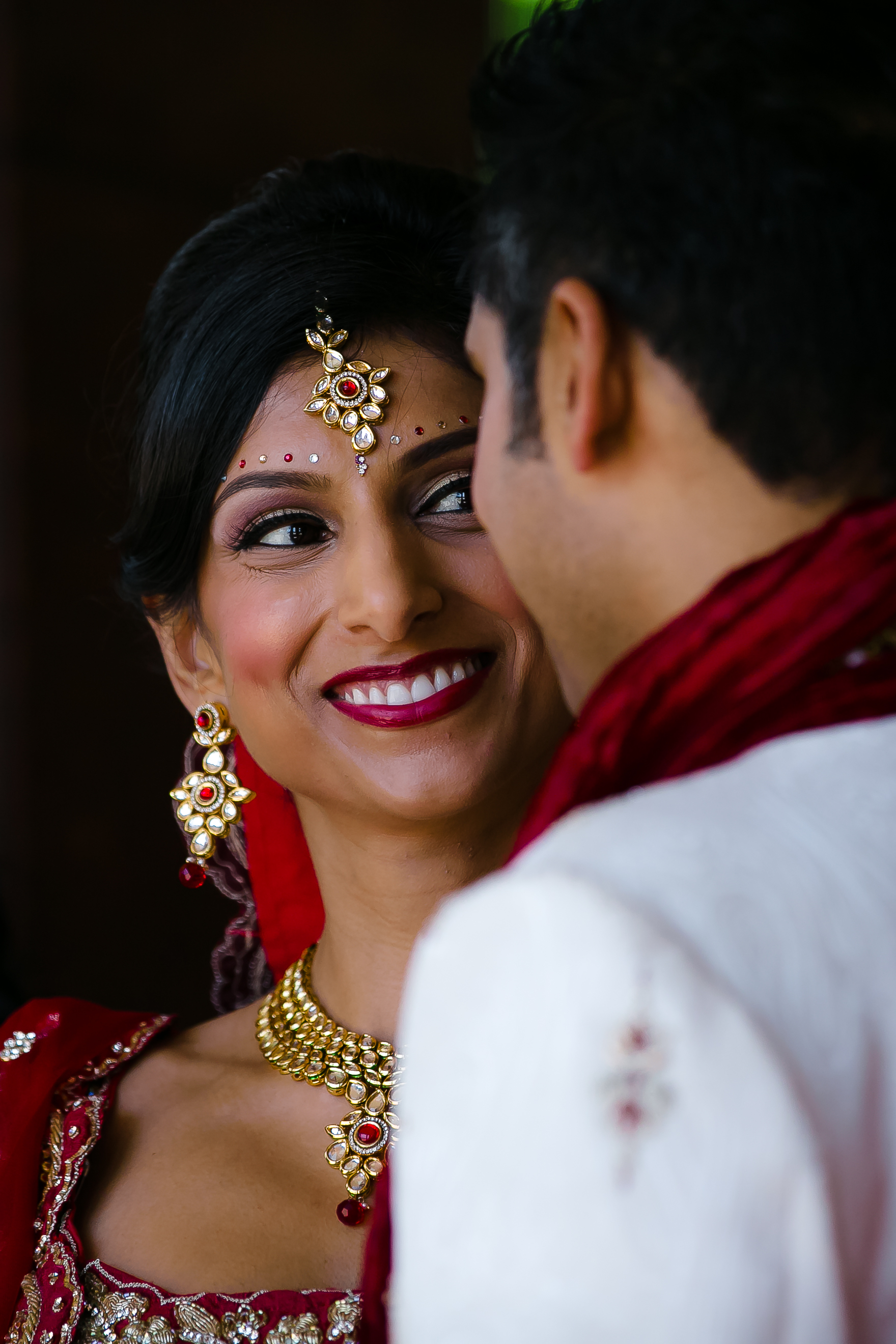 SOUTHEAST-ASIAN-INDIAN-WEDDING_019.jpg