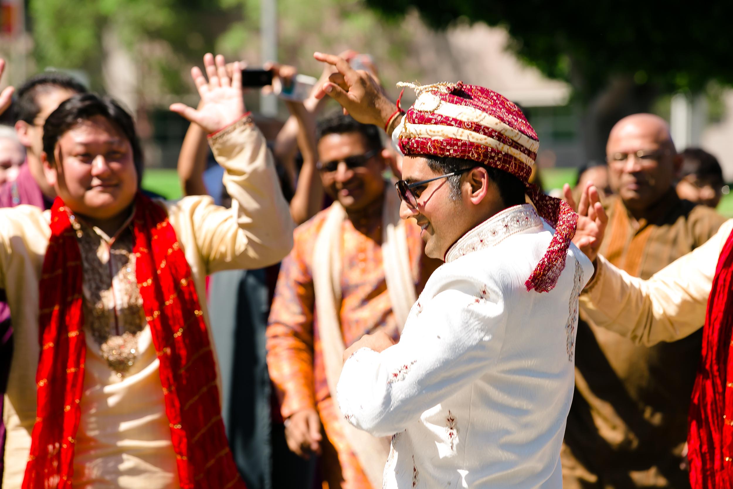SOUTHEAST-ASIAN-INDIAN-WEDDING_026.jpg