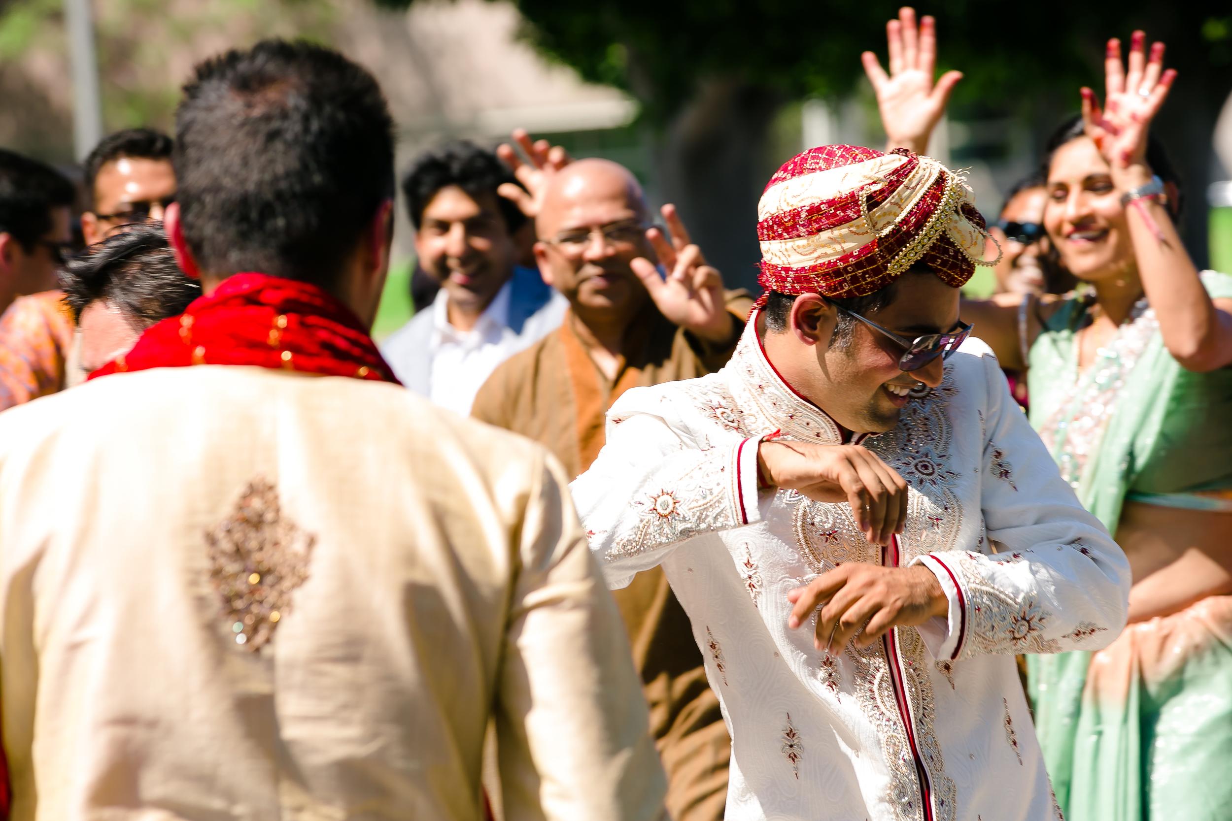 SOUTHEAST-ASIAN-INDIAN-WEDDING_027.jpg