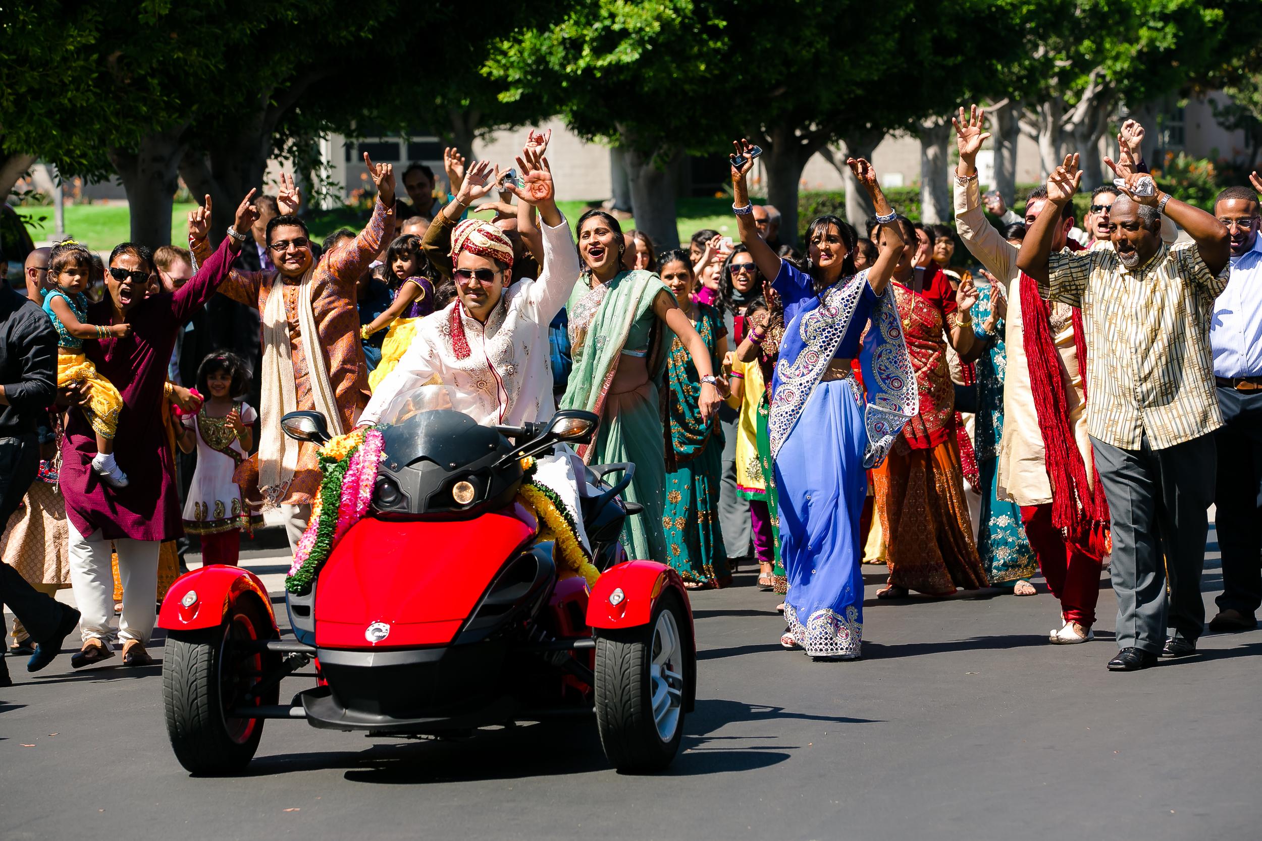 SOUTHEAST-ASIAN-INDIAN-WEDDING_028.jpg