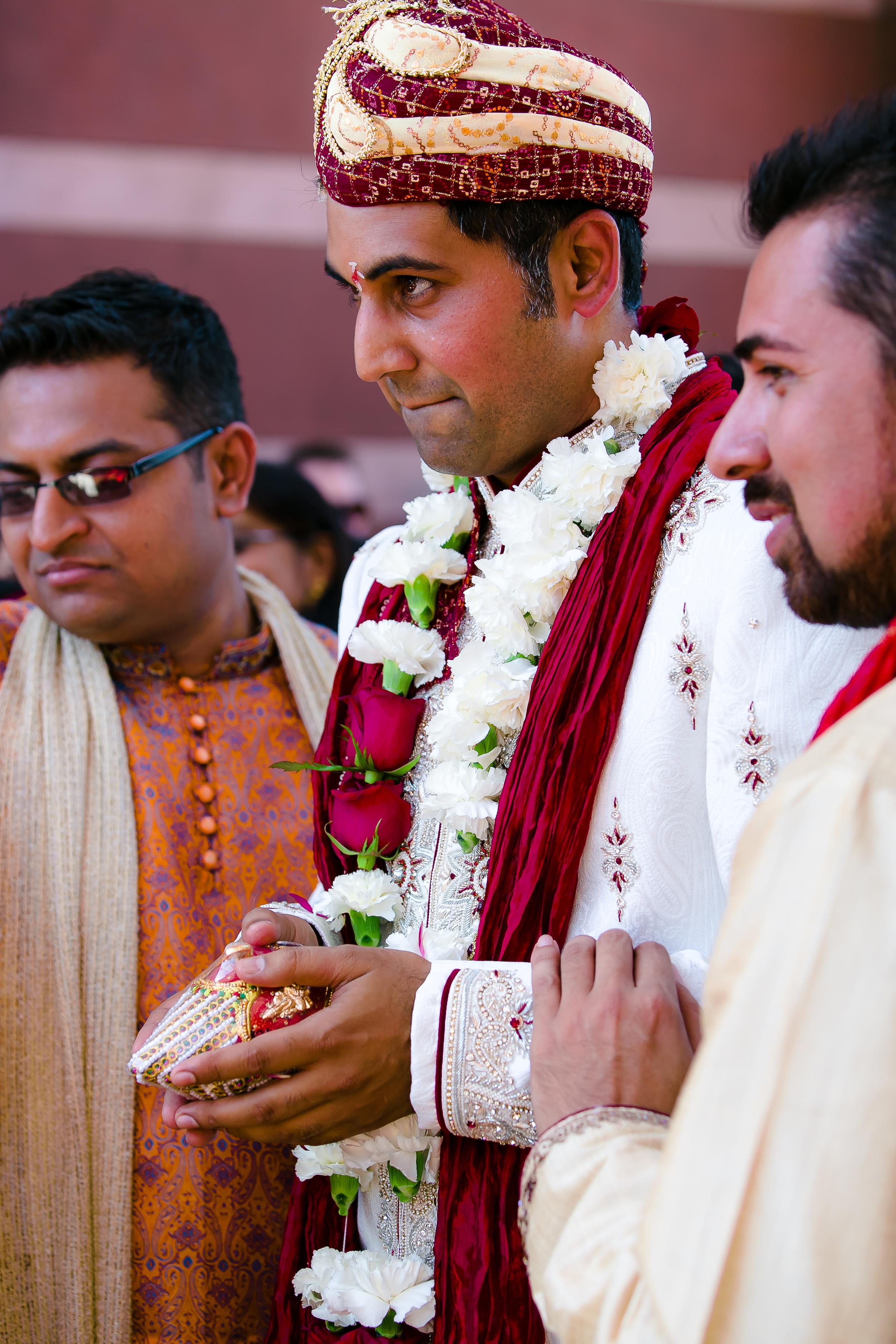 SOUTHEAST-ASIAN-INDIAN-WEDDING_031.jpg