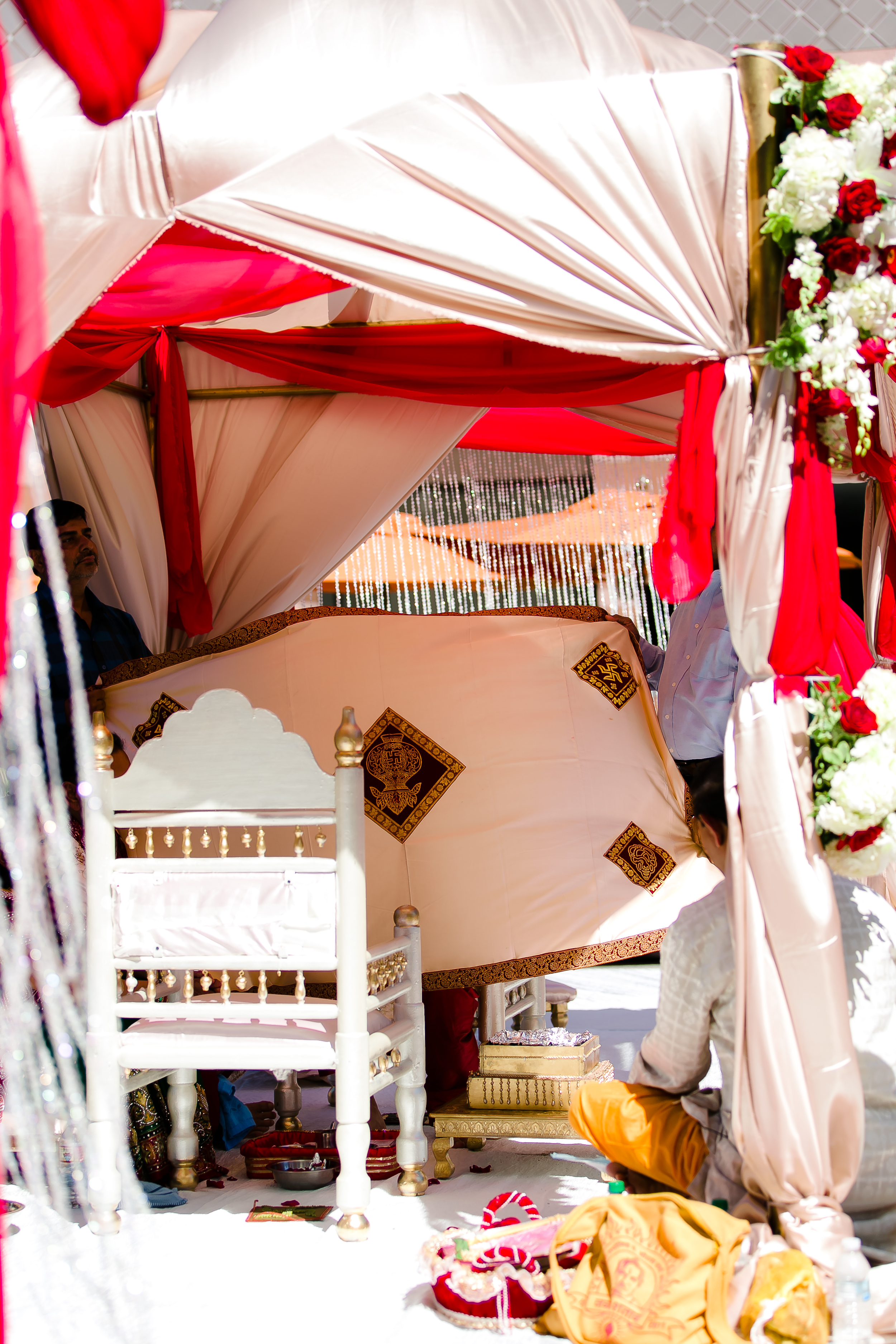 SOUTHEAST-ASIAN-INDIAN-WEDDING_036.jpg