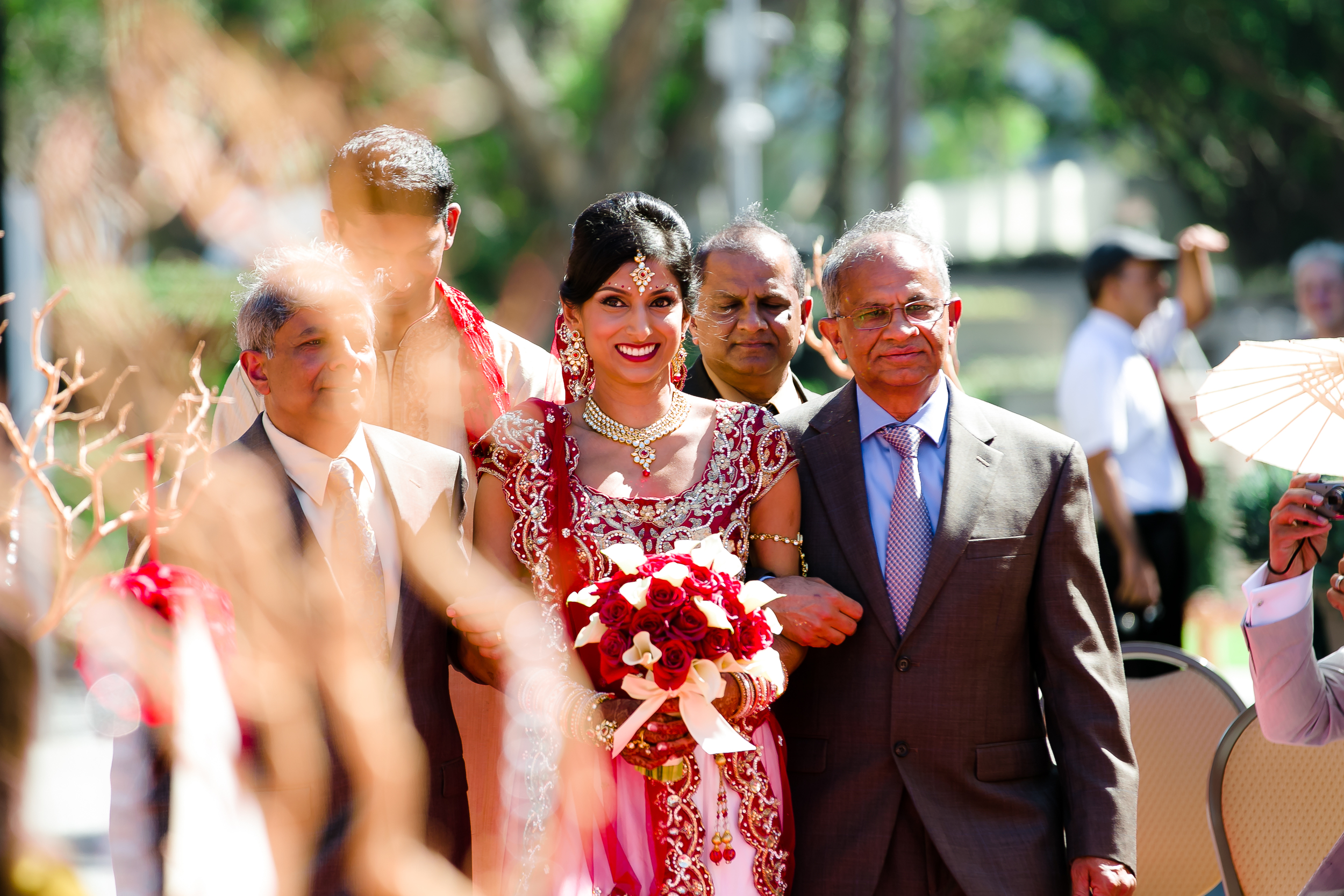 SOUTHEAST-ASIAN-INDIAN-WEDDING_037.jpg