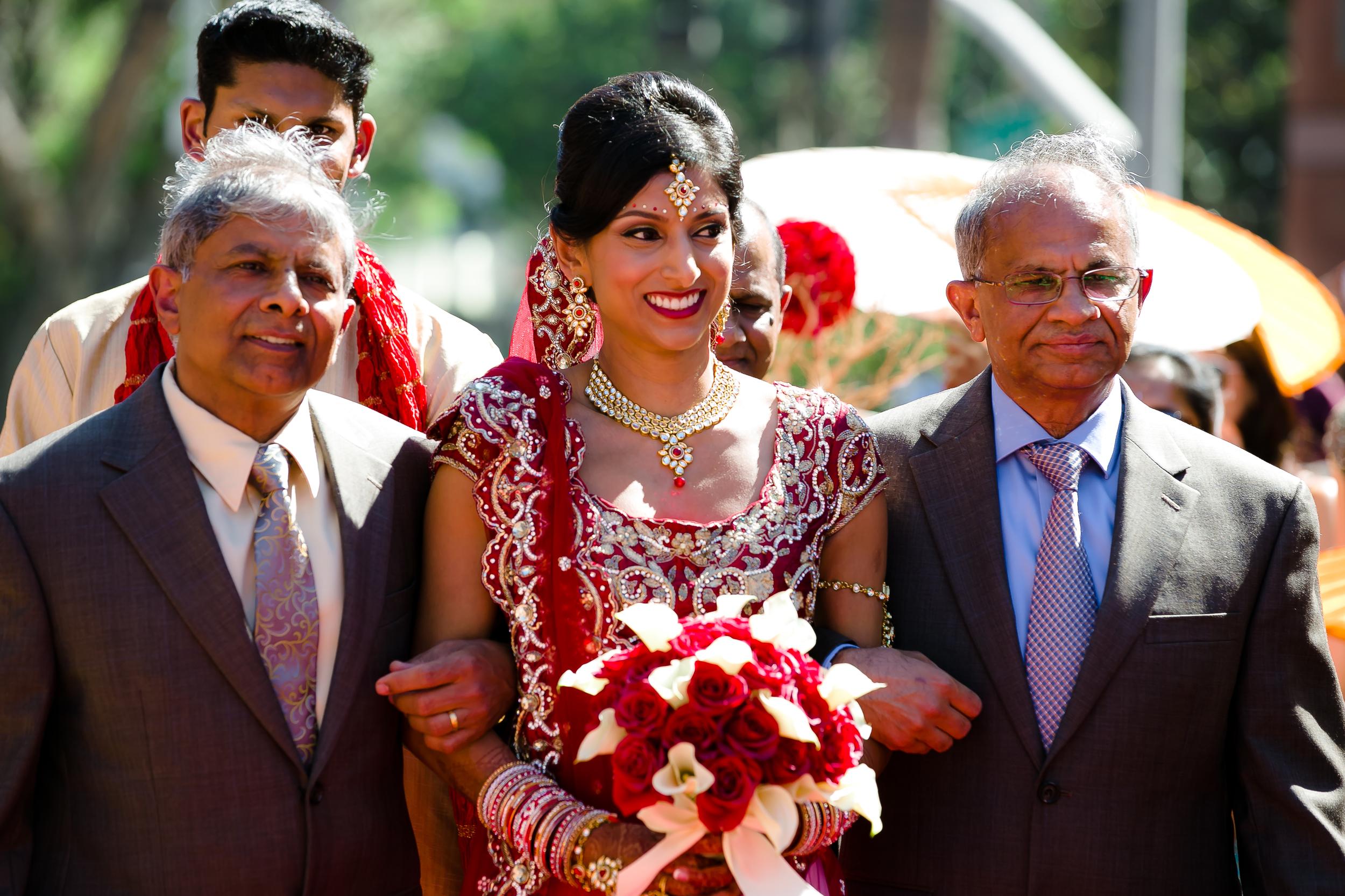 SOUTHEAST-ASIAN-INDIAN-WEDDING_038.jpg