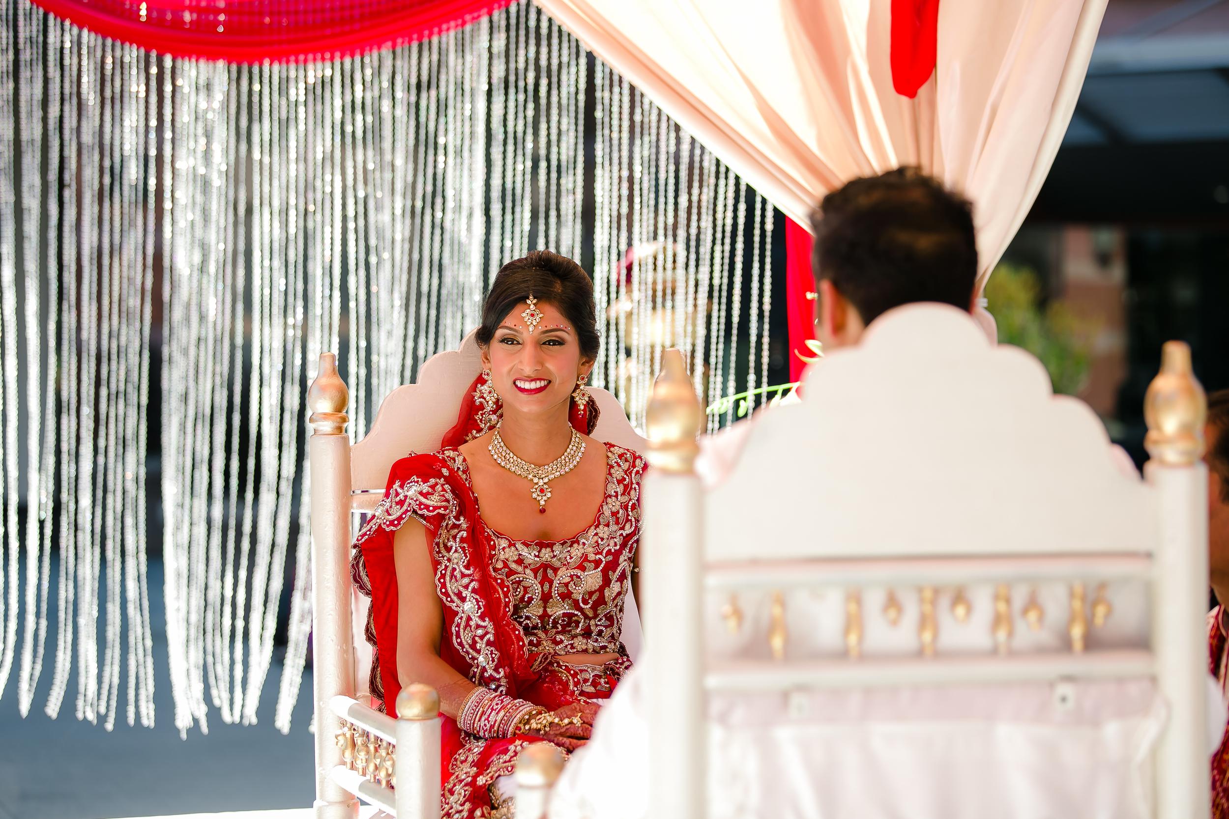 SOUTHEAST-ASIAN-INDIAN-WEDDING_041.jpg