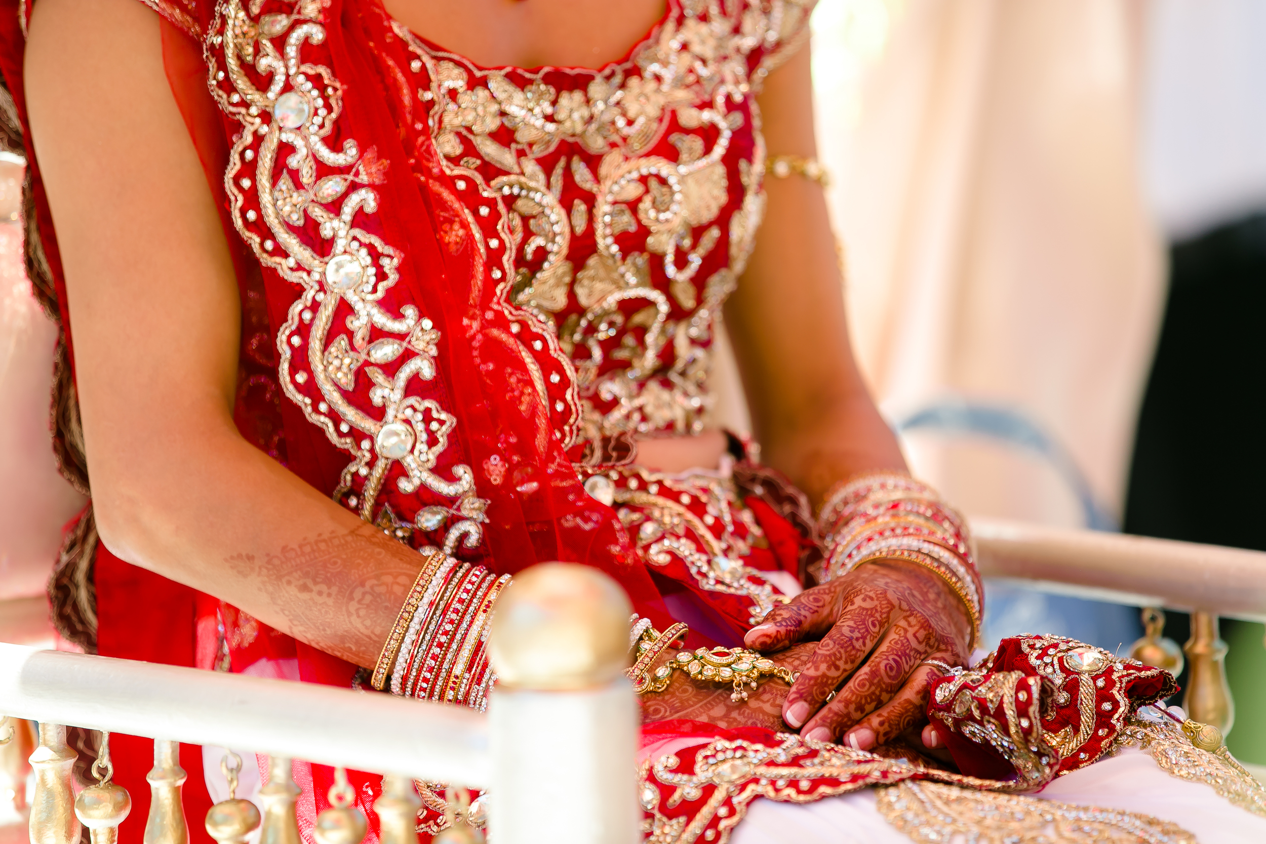 SOUTHEAST-ASIAN-INDIAN-WEDDING_044.jpg
