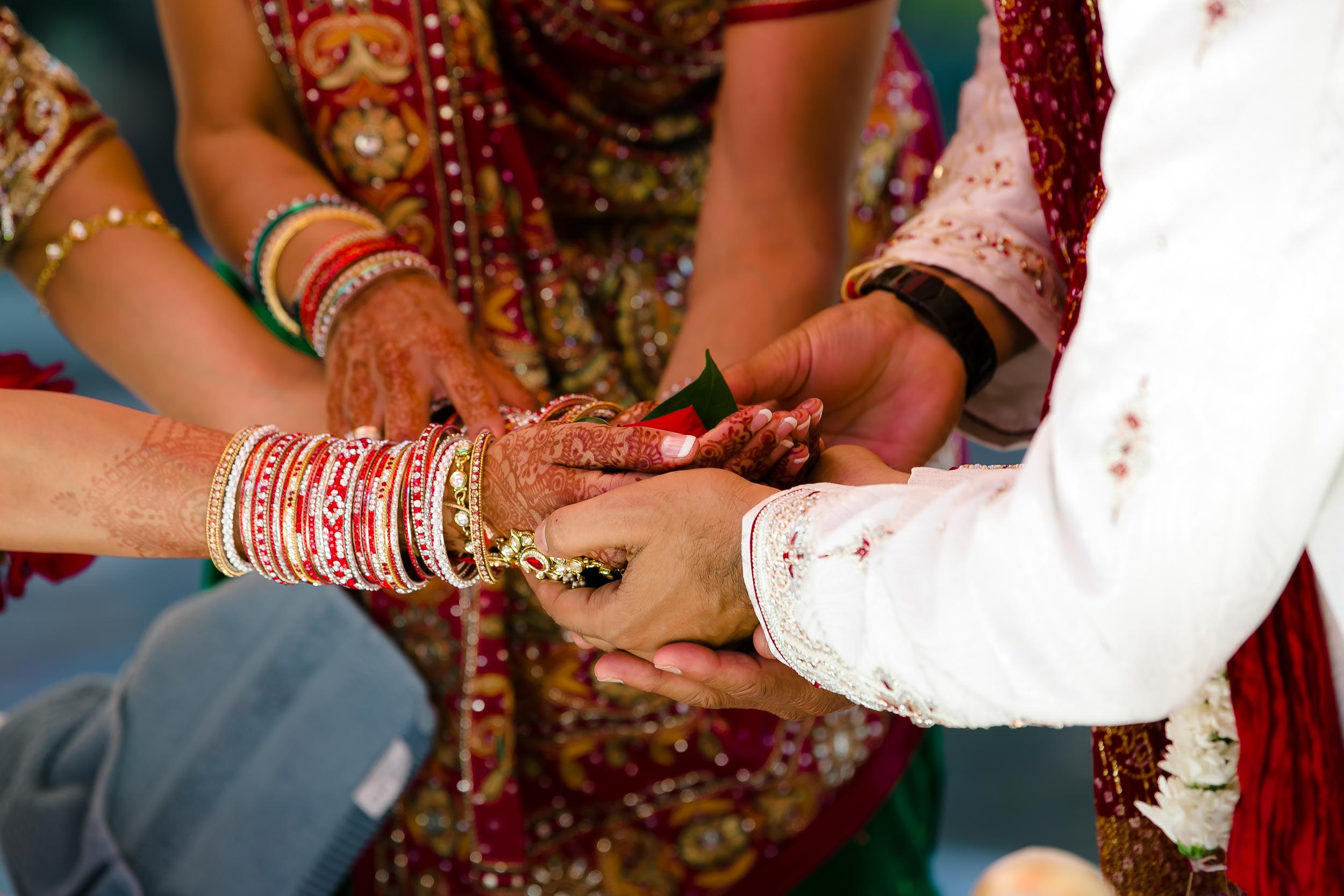 SOUTHEAST-ASIAN-INDIAN-WEDDING_047.jpg