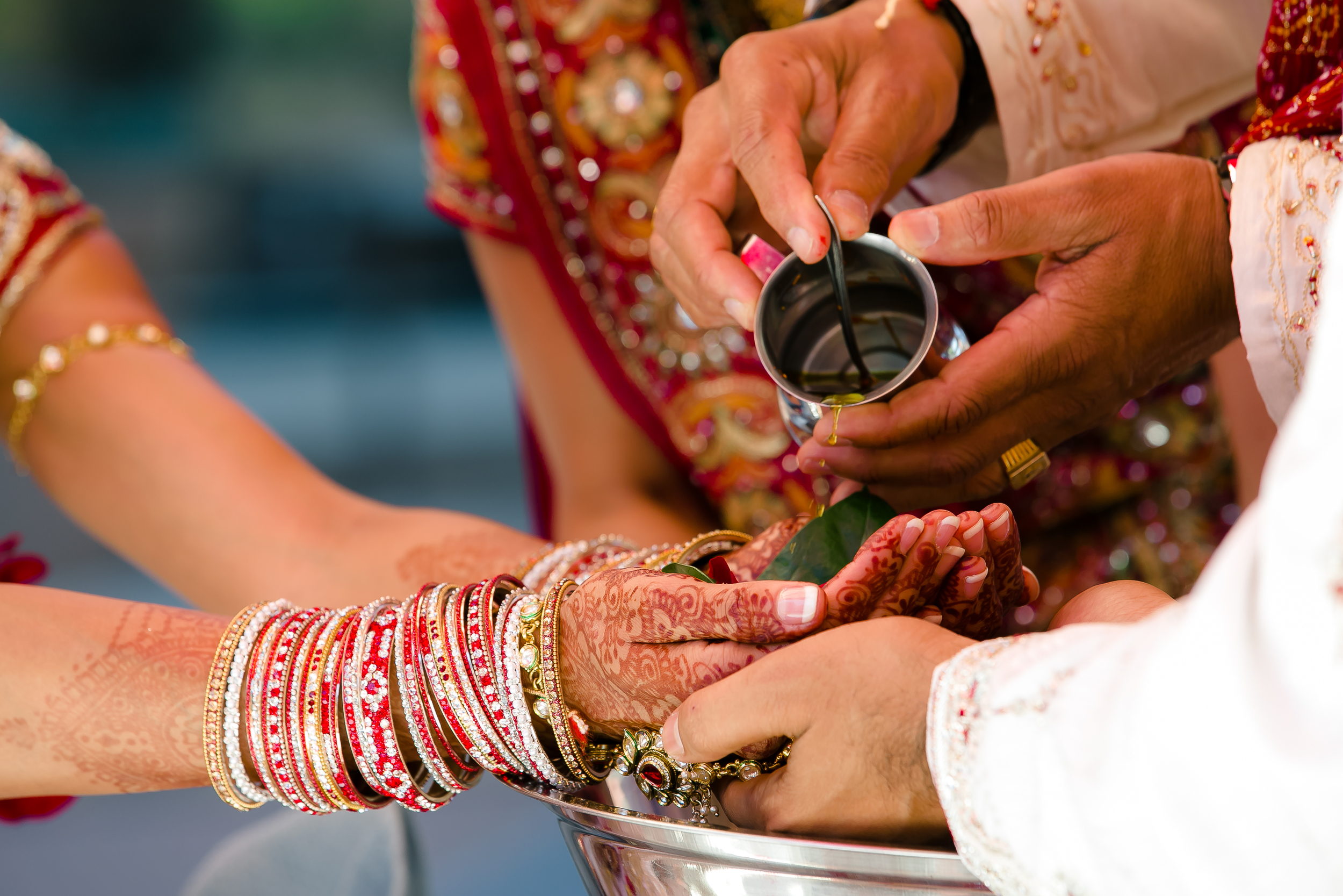 SOUTHEAST-ASIAN-INDIAN-WEDDING_049.jpg