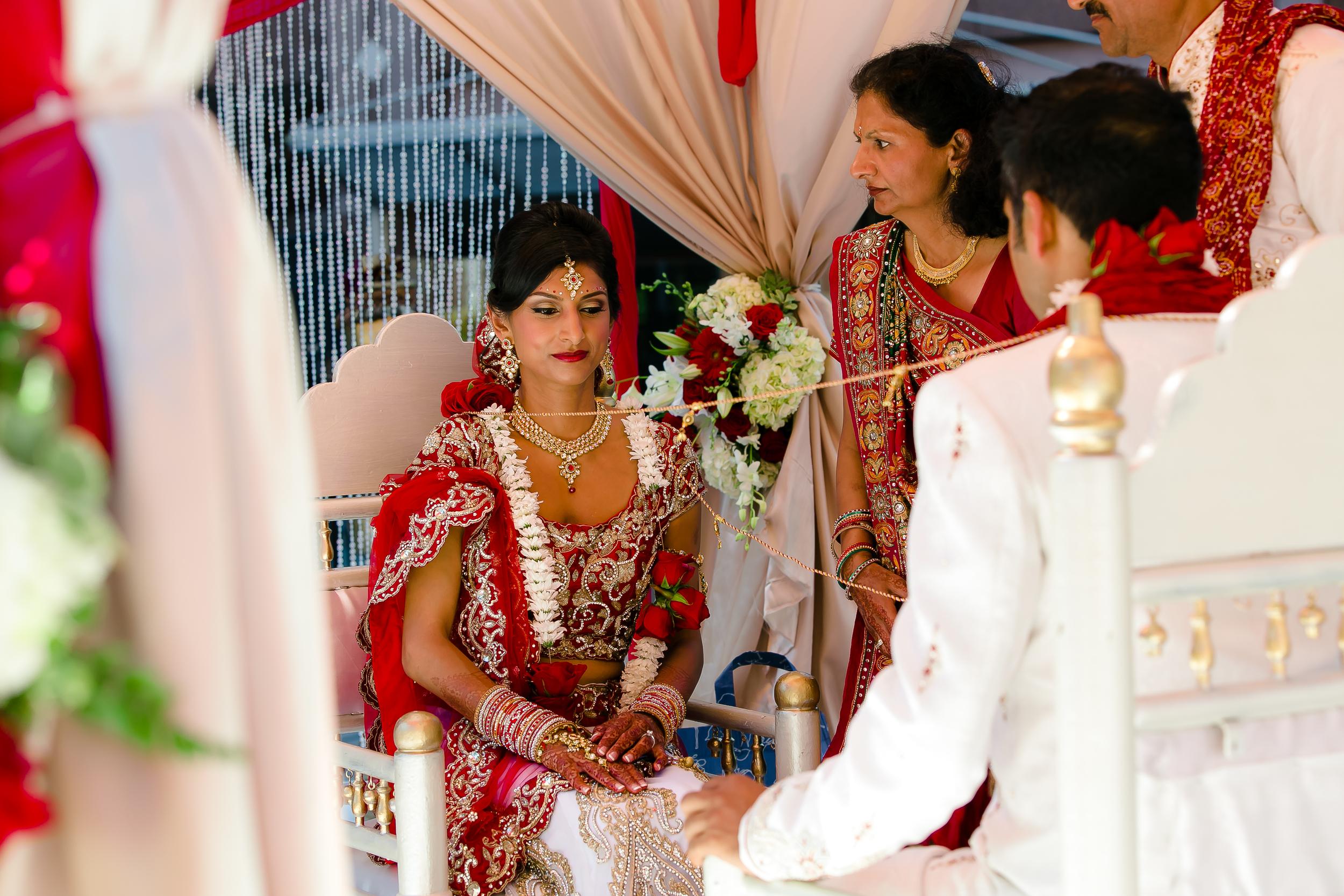 SOUTHEAST-ASIAN-INDIAN-WEDDING_051.jpg