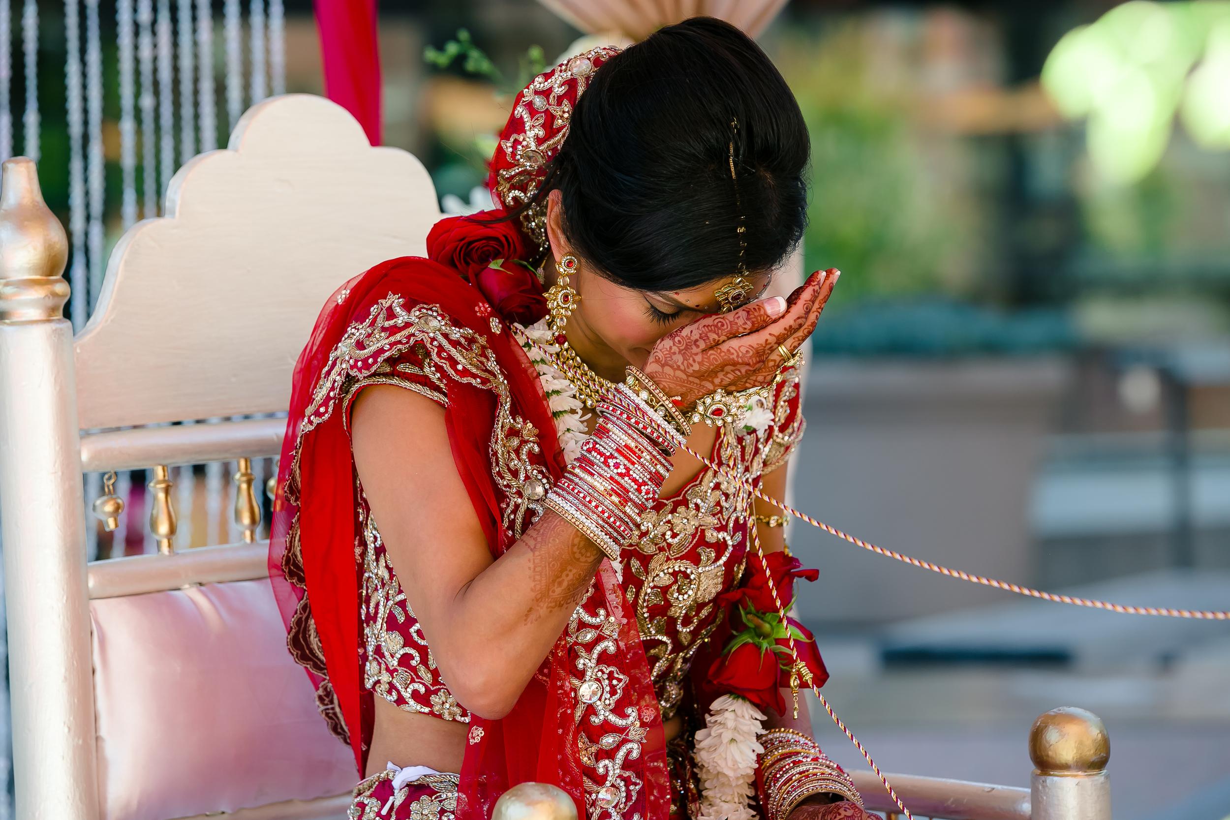 SOUTHEAST-ASIAN-INDIAN-WEDDING_052.jpg