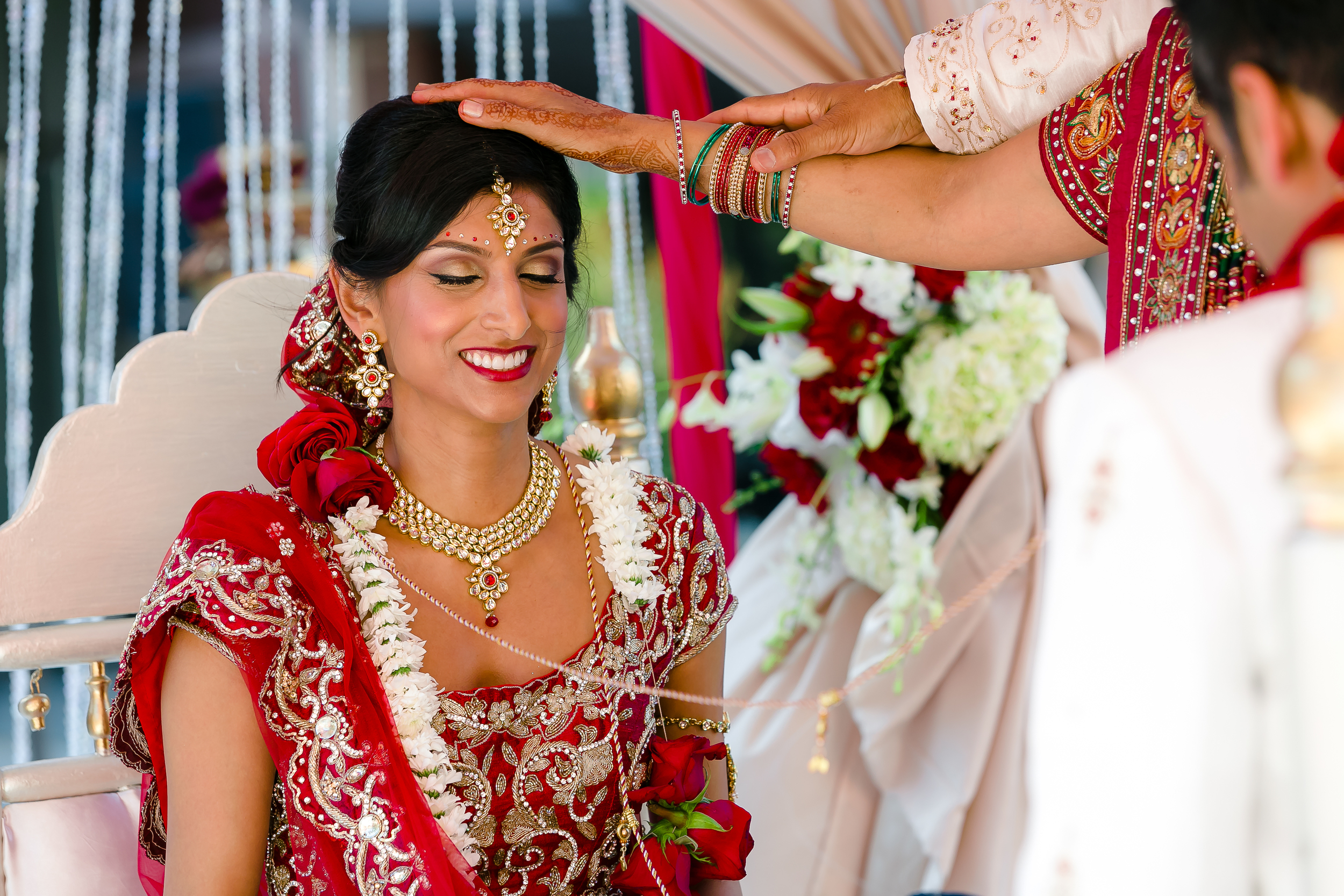 SOUTHEAST-ASIAN-INDIAN-WEDDING_054.jpg