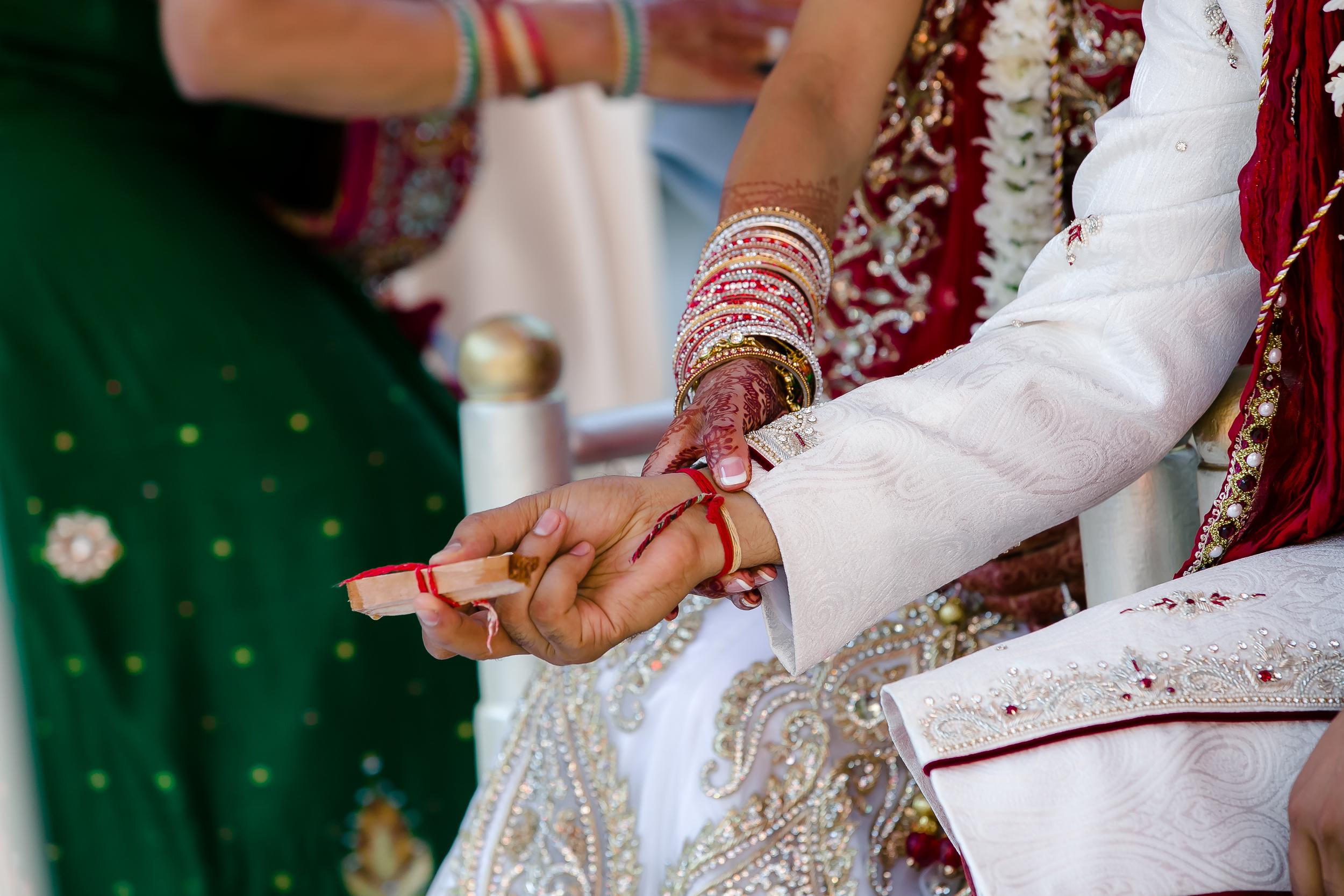 SOUTHEAST-ASIAN-INDIAN-WEDDING_057.jpg