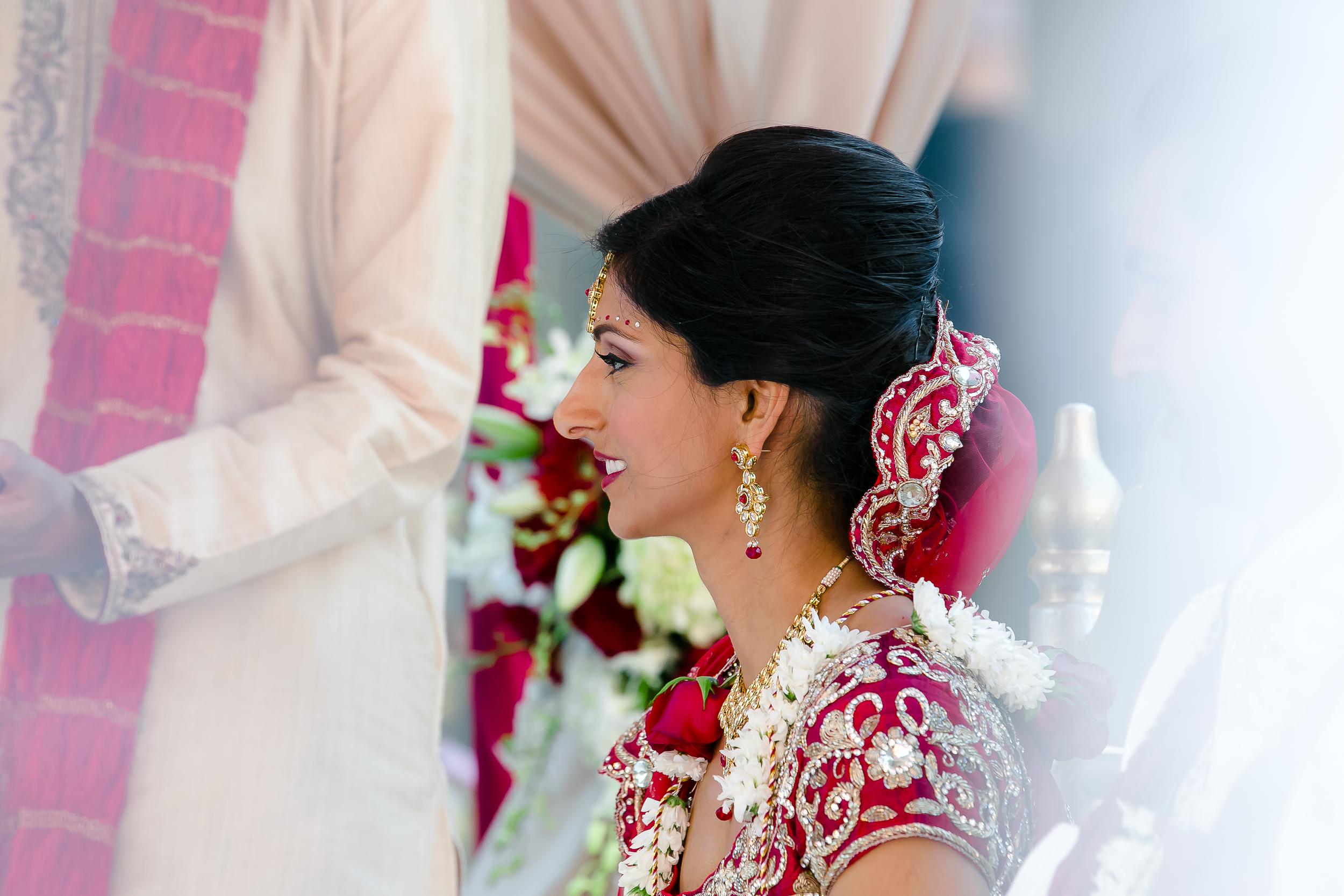 SOUTHEAST-ASIAN-INDIAN-WEDDING_058.jpg
