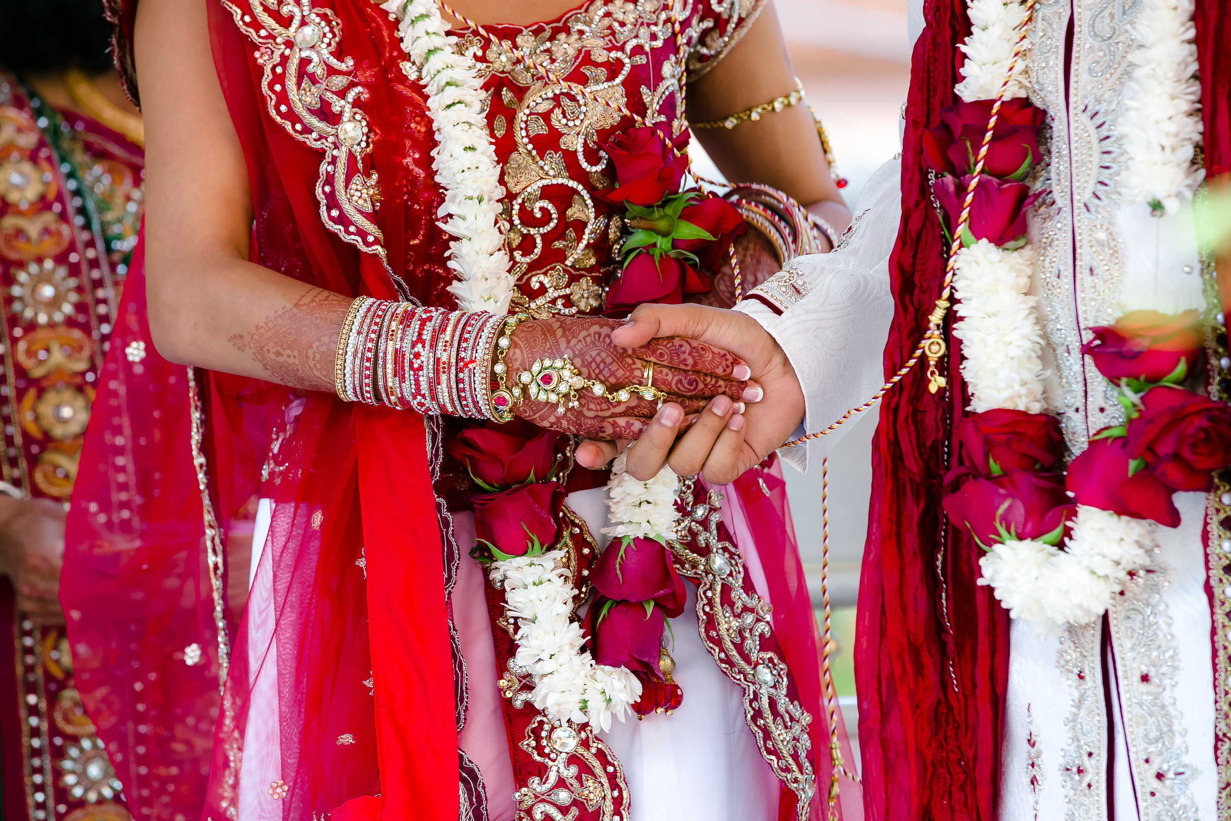SOUTHEAST-ASIAN-INDIAN-WEDDING_060.jpg