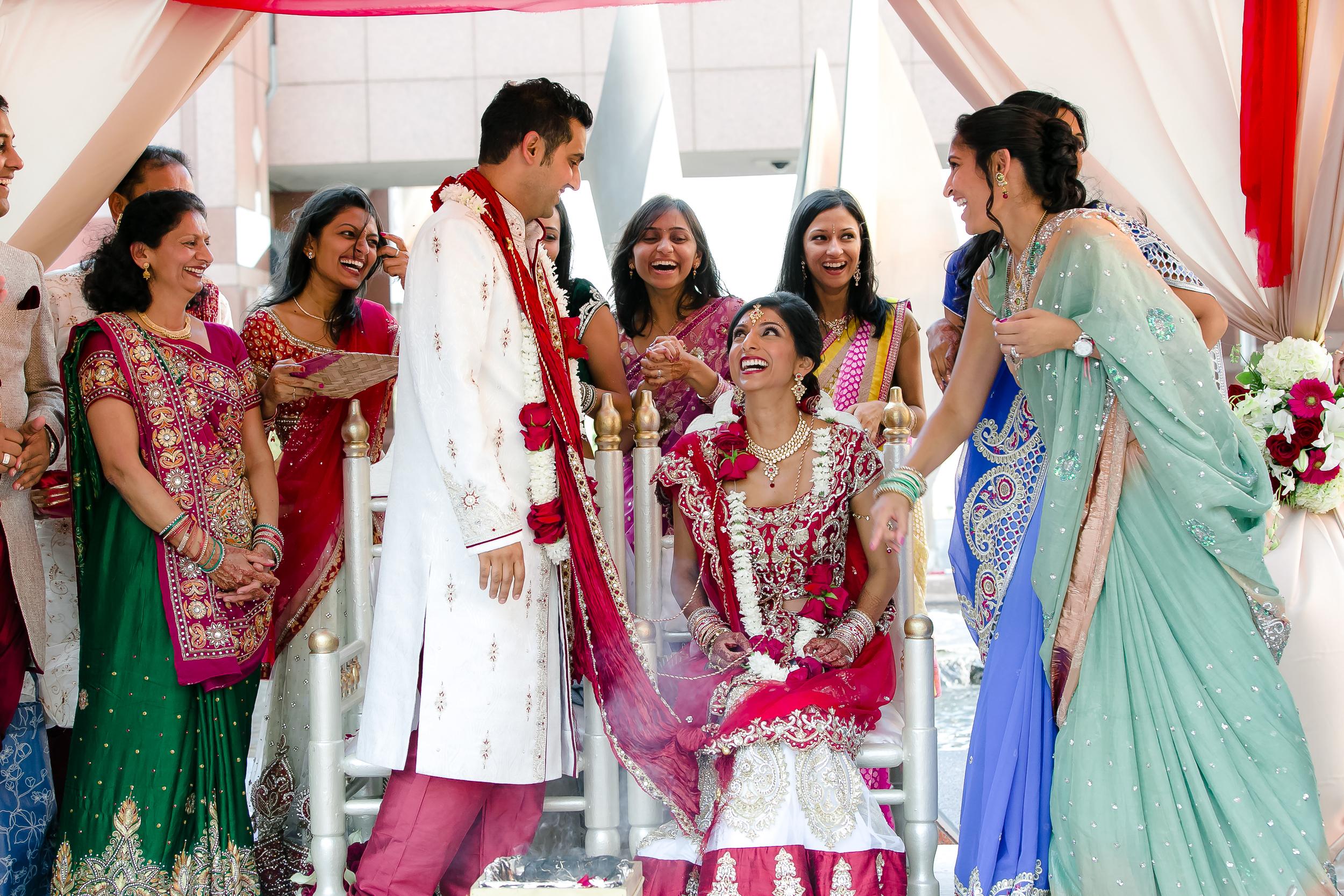 SOUTHEAST-ASIAN-INDIAN-WEDDING_063.jpg