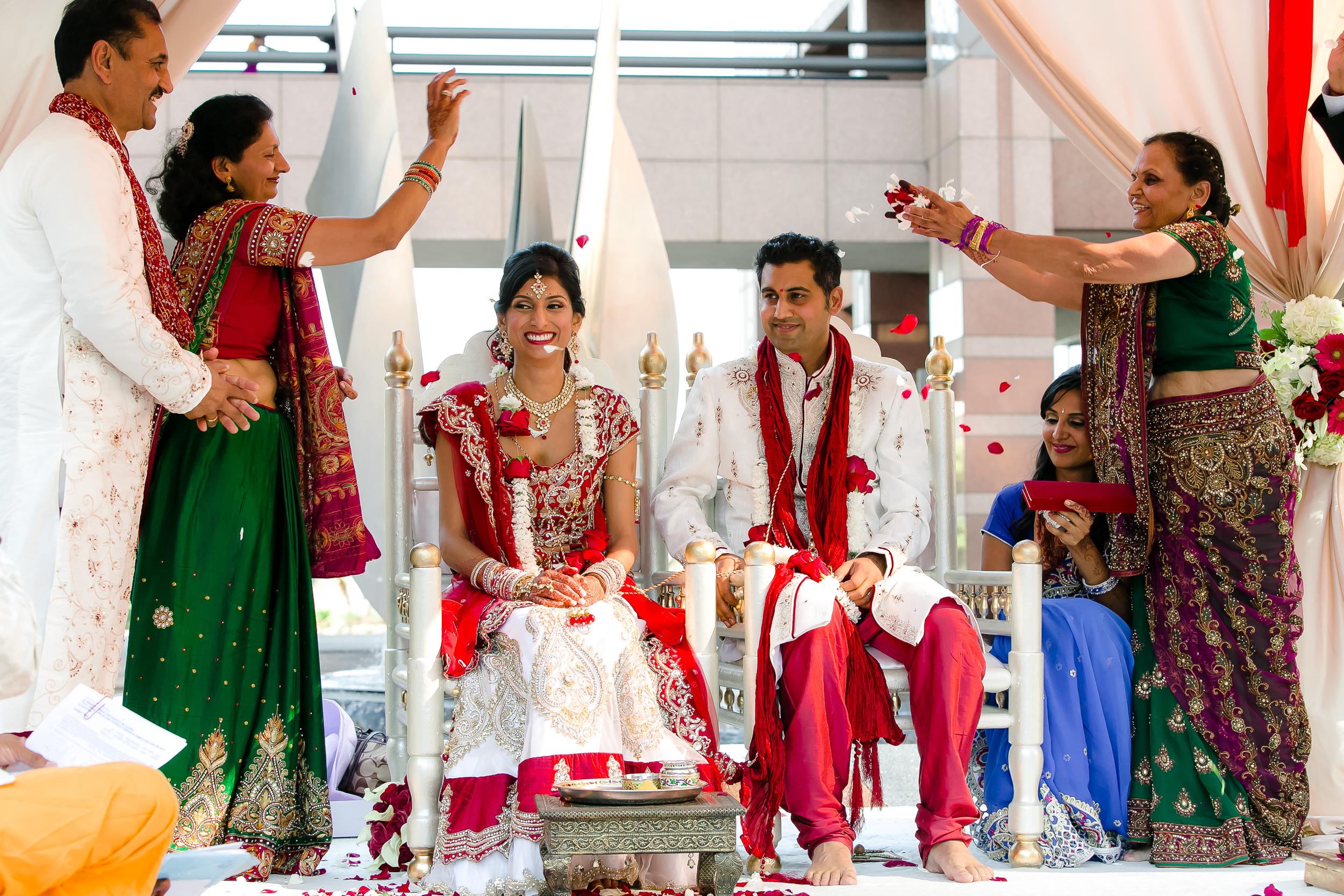 SOUTHEAST-ASIAN-INDIAN-WEDDING_068.jpg