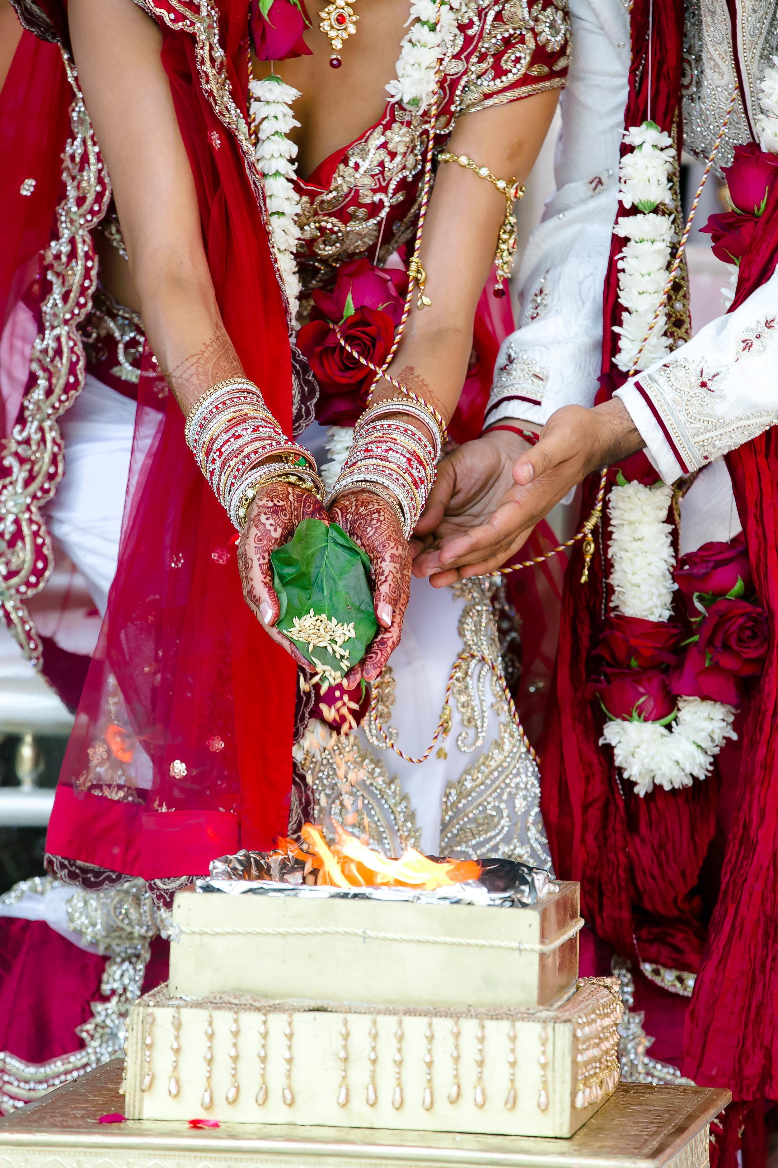 SOUTHEAST-ASIAN-INDIAN-WEDDING_062.jpg