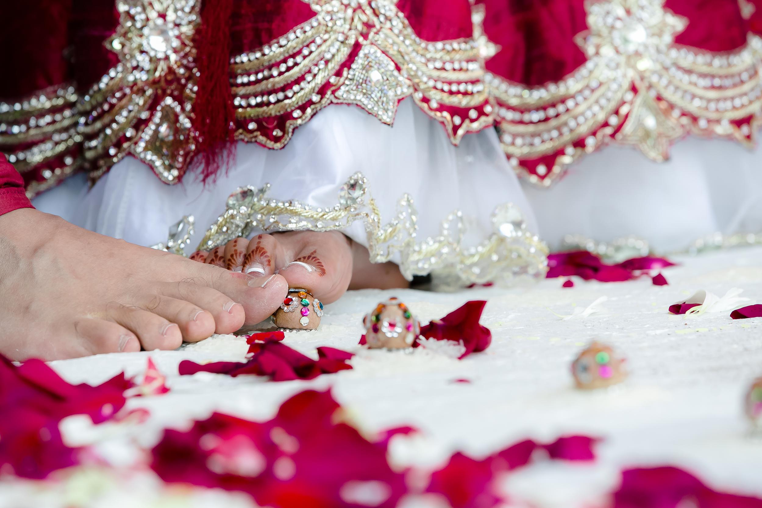 SOUTHEAST-ASIAN-INDIAN-WEDDING_065.jpg