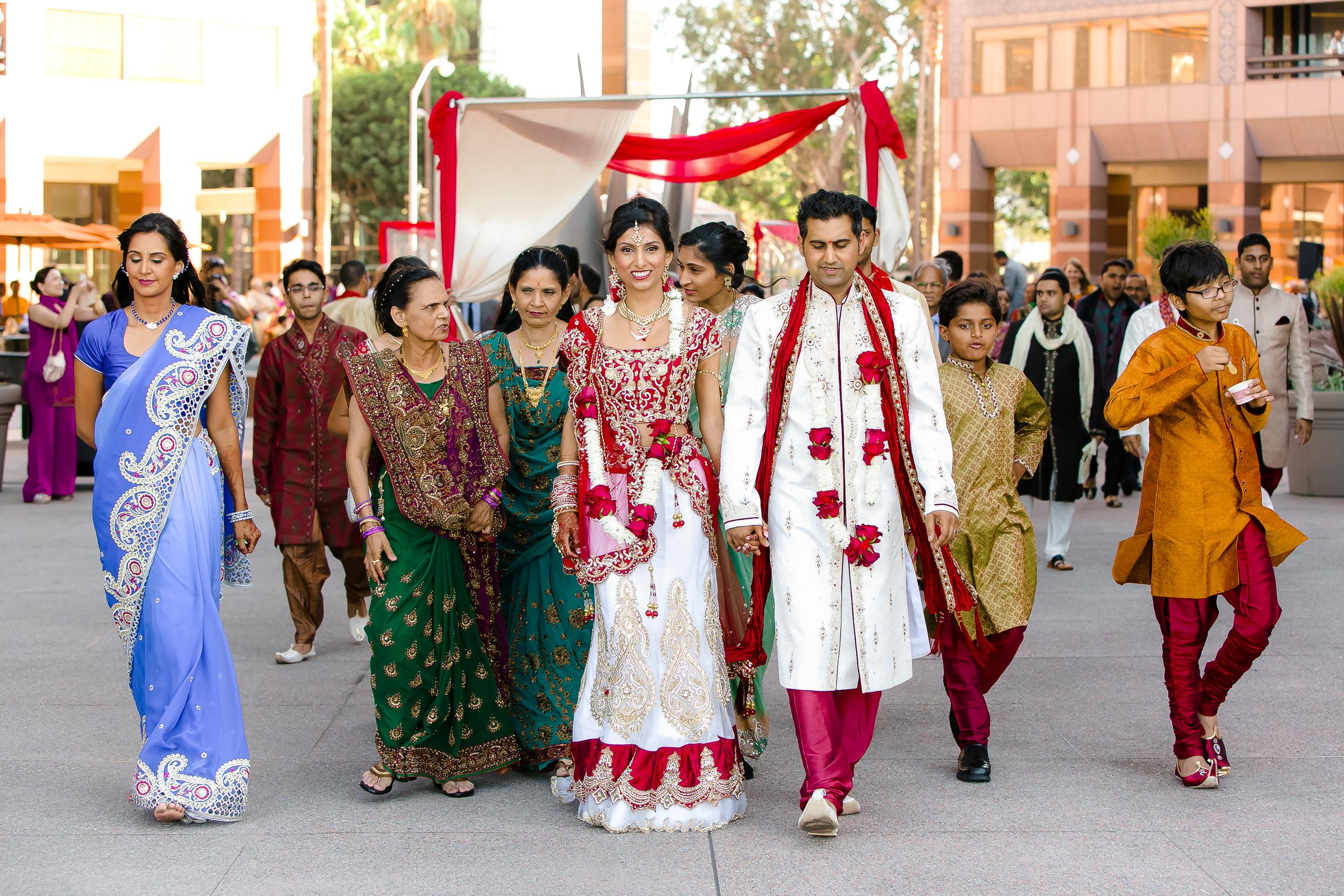 SOUTHEAST-ASIAN-INDIAN-WEDDING_072.jpg