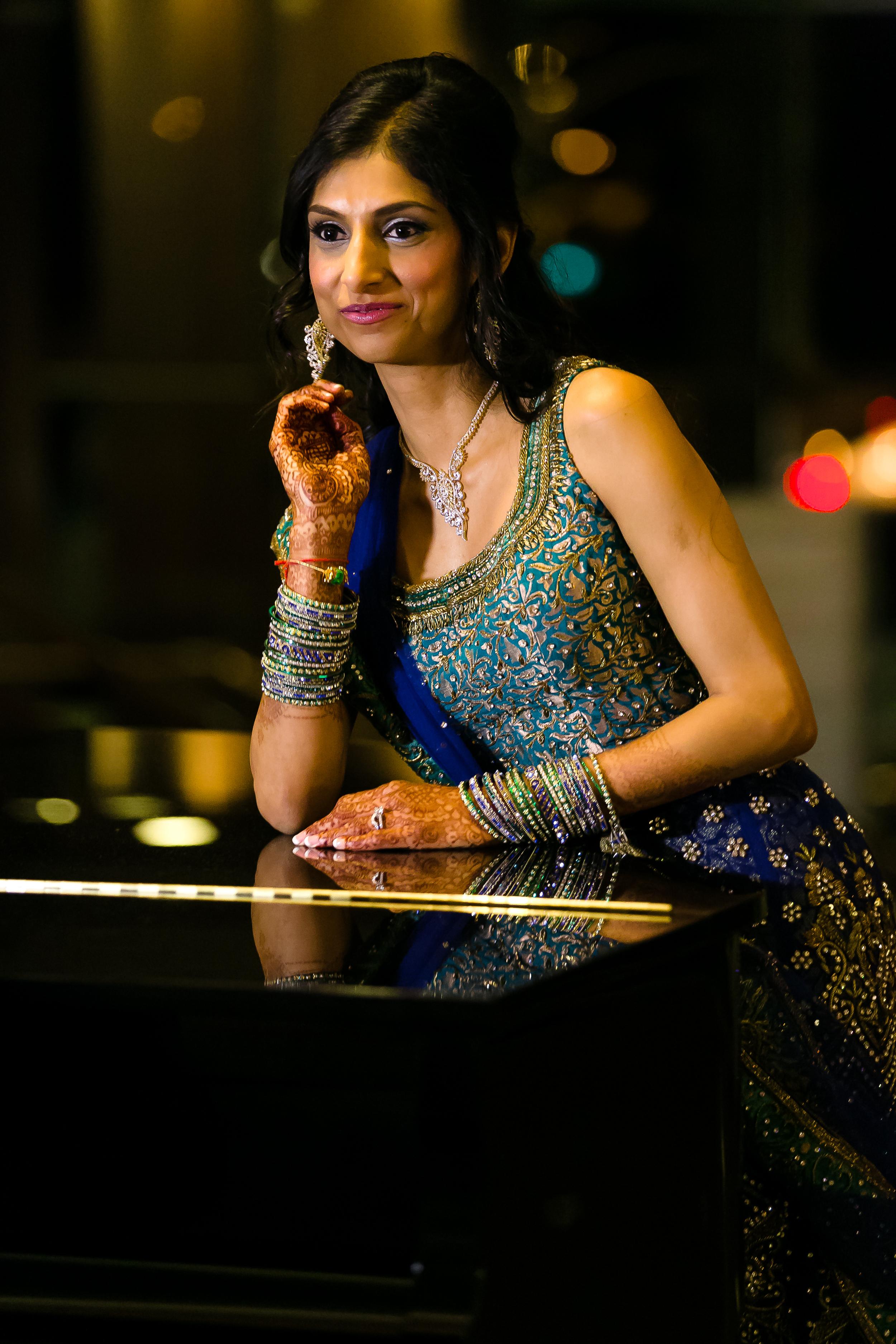 SOUTHEAST-ASIAN-INDIAN-WEDDING_076.jpg