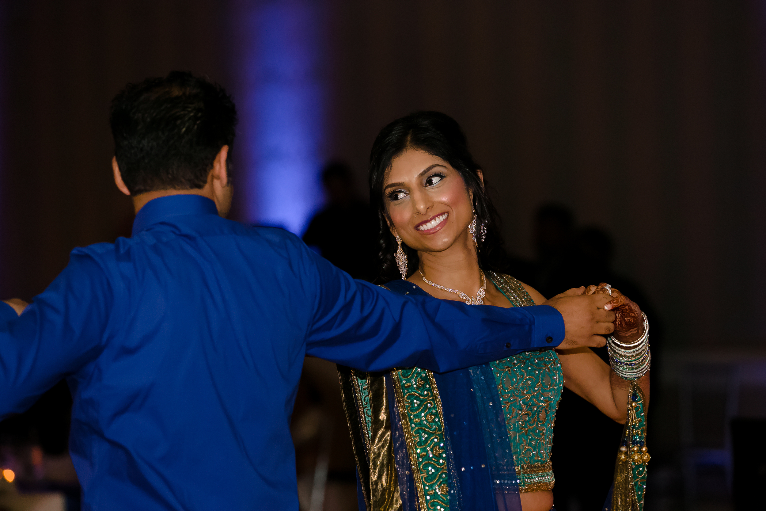 SOUTHEAST-ASIAN-INDIAN-WEDDING_078.jpg