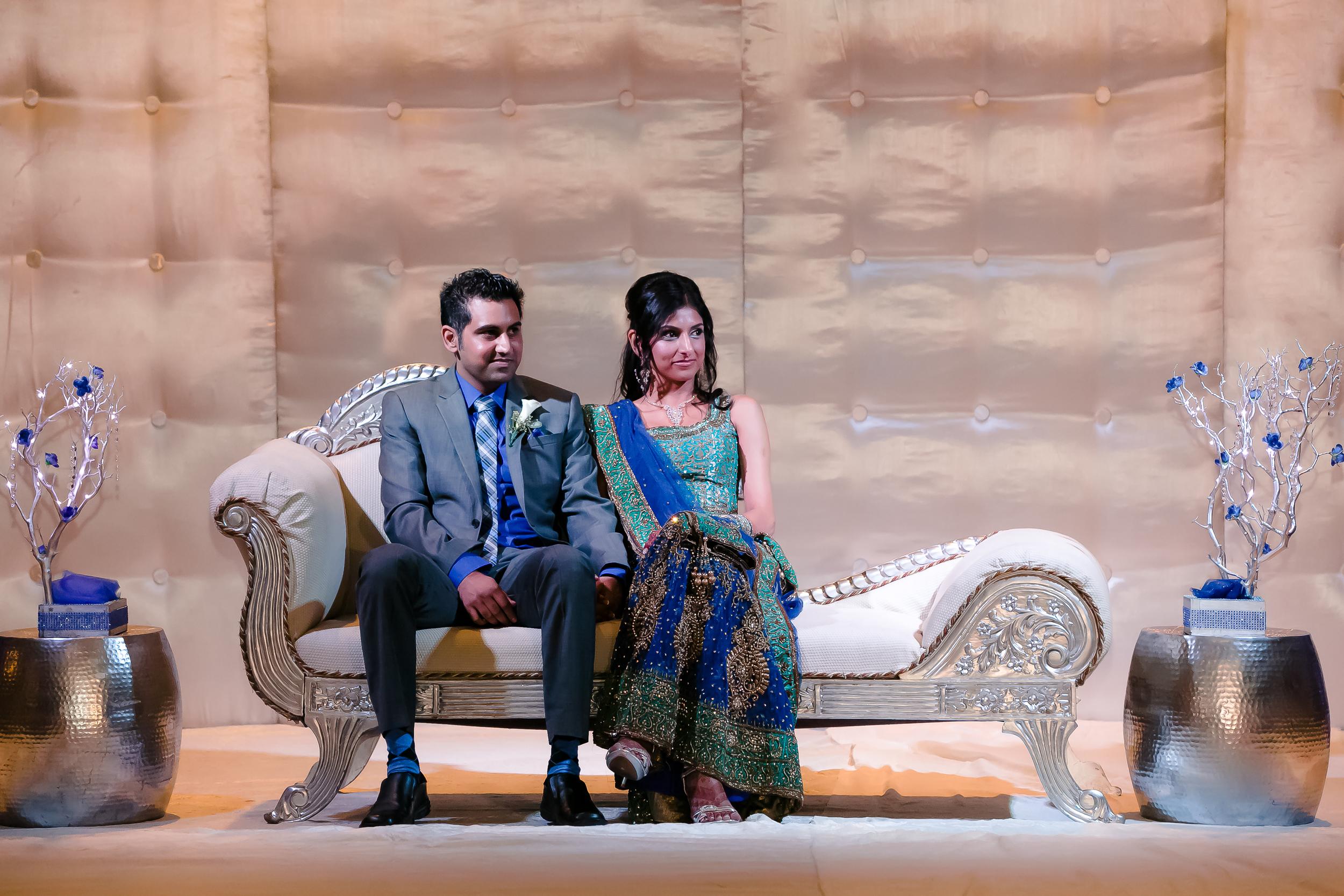 SOUTHEAST-ASIAN-INDIAN-WEDDING_079.jpg