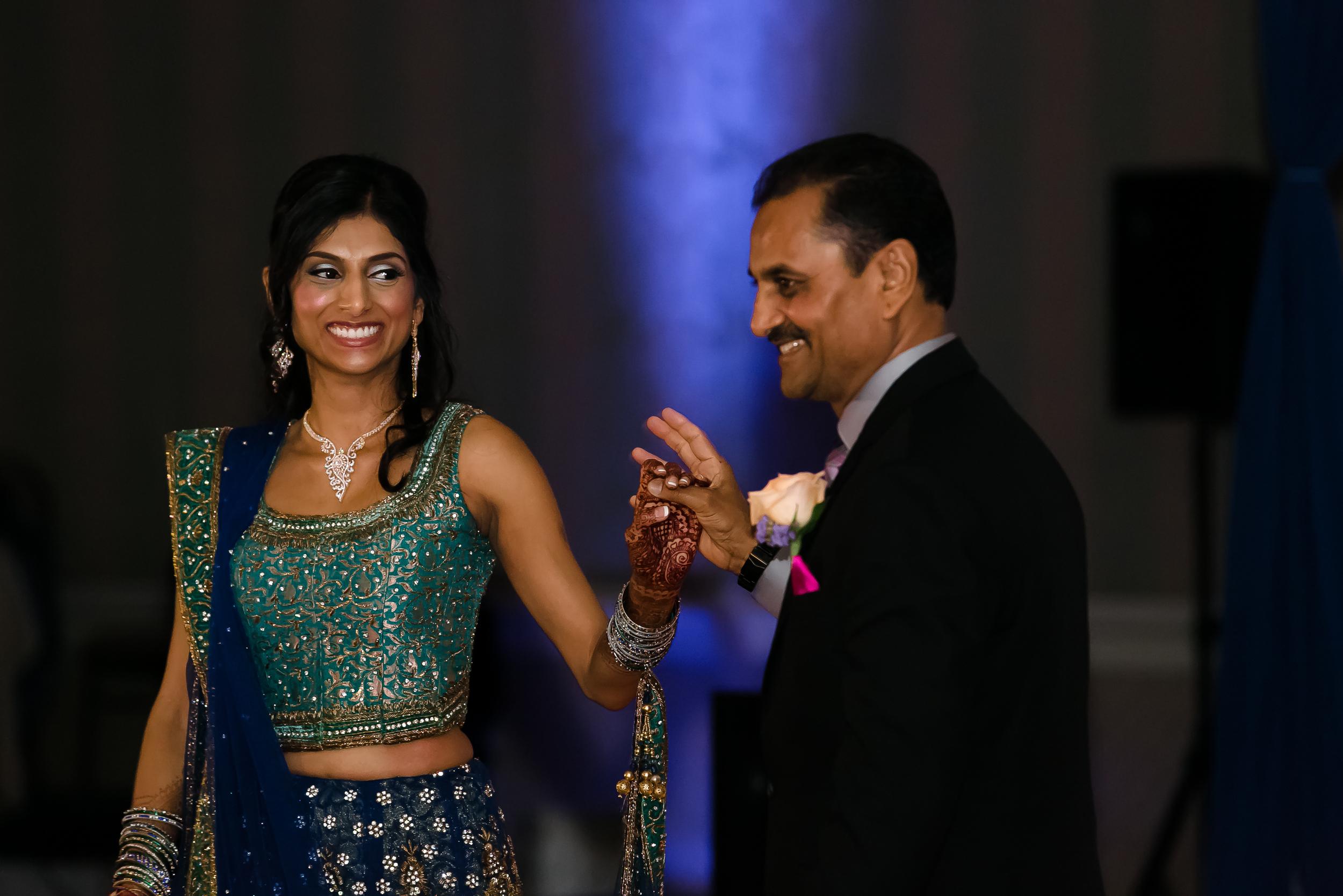 SOUTHEAST-ASIAN-INDIAN-WEDDING_080.jpg