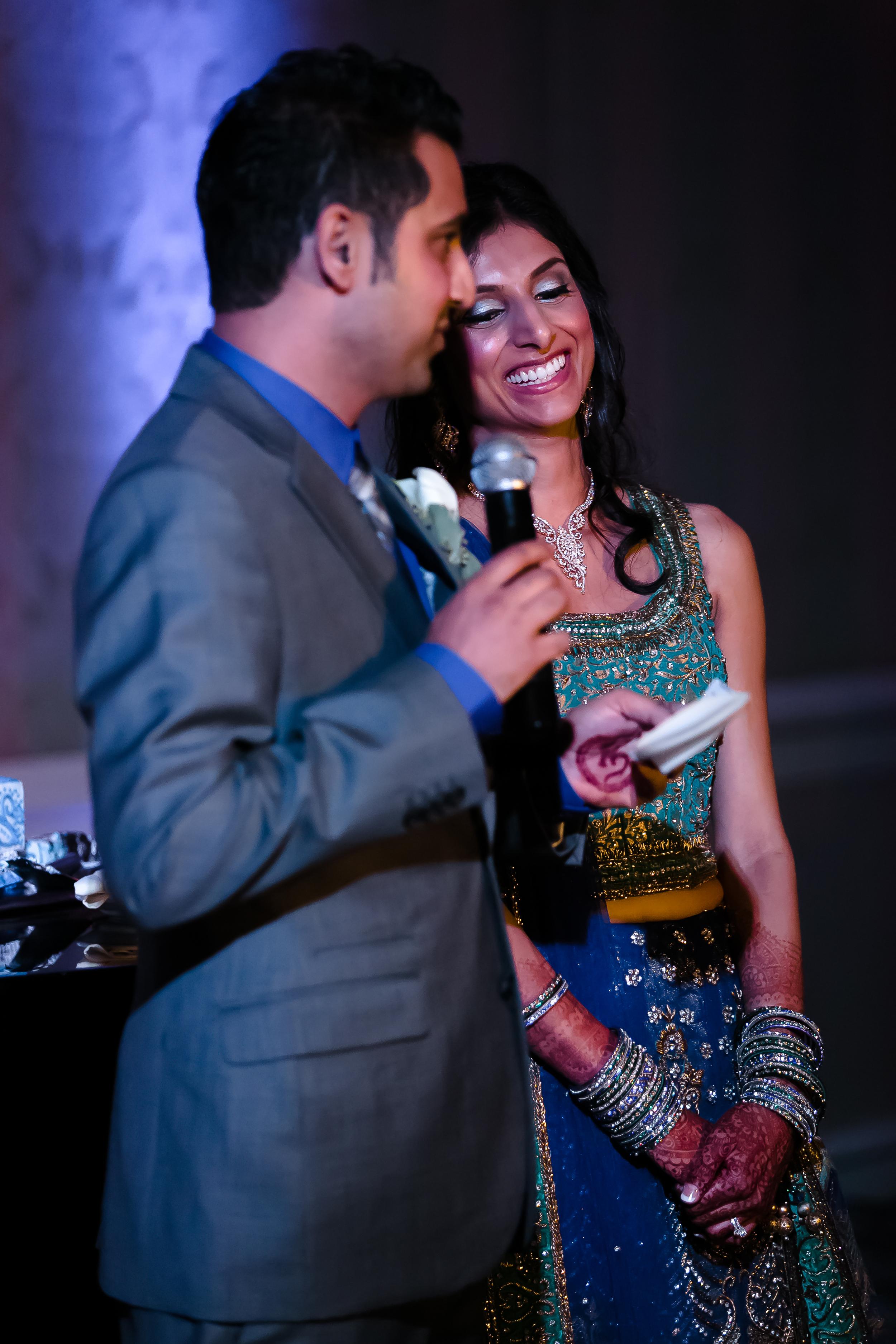 SOUTHEAST-ASIAN-INDIAN-WEDDING_081.jpg