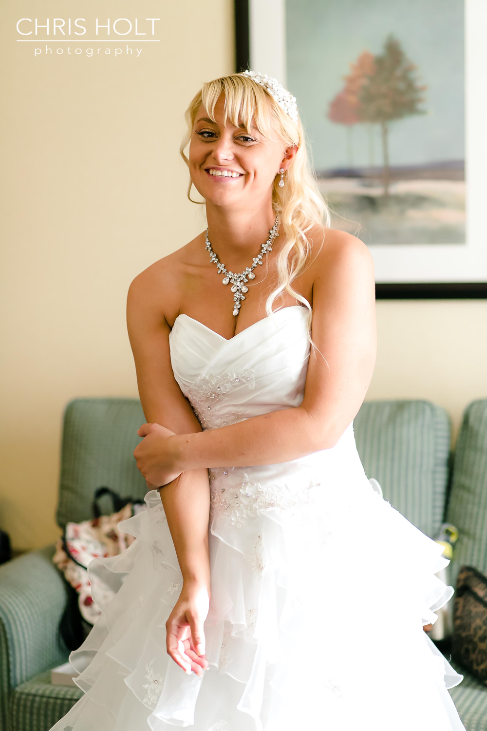 ALEXIS_THOMAS_WEDDING[PREVIEW]_002.png