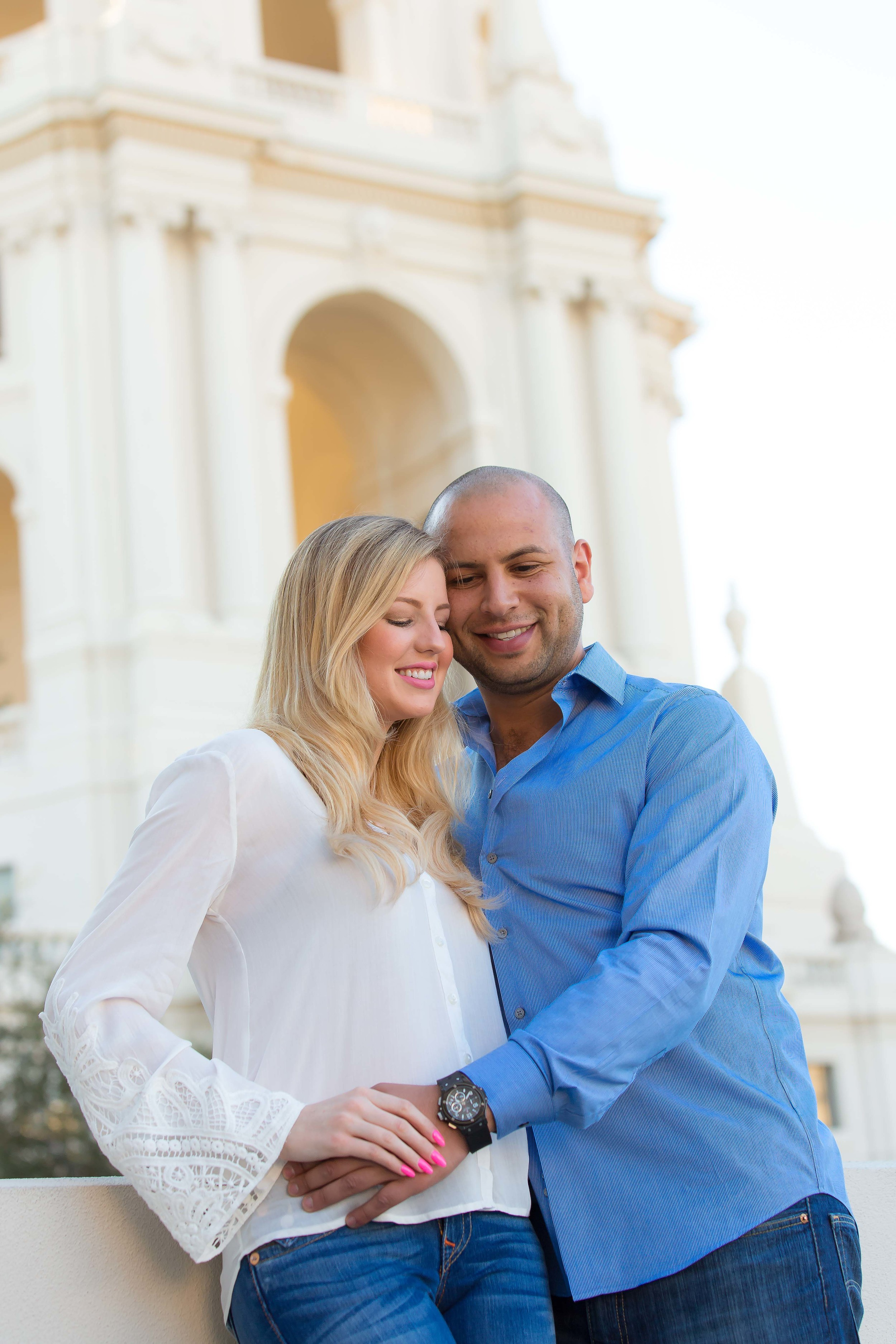 pasadena-city-hall-engagement-session_002.jpg