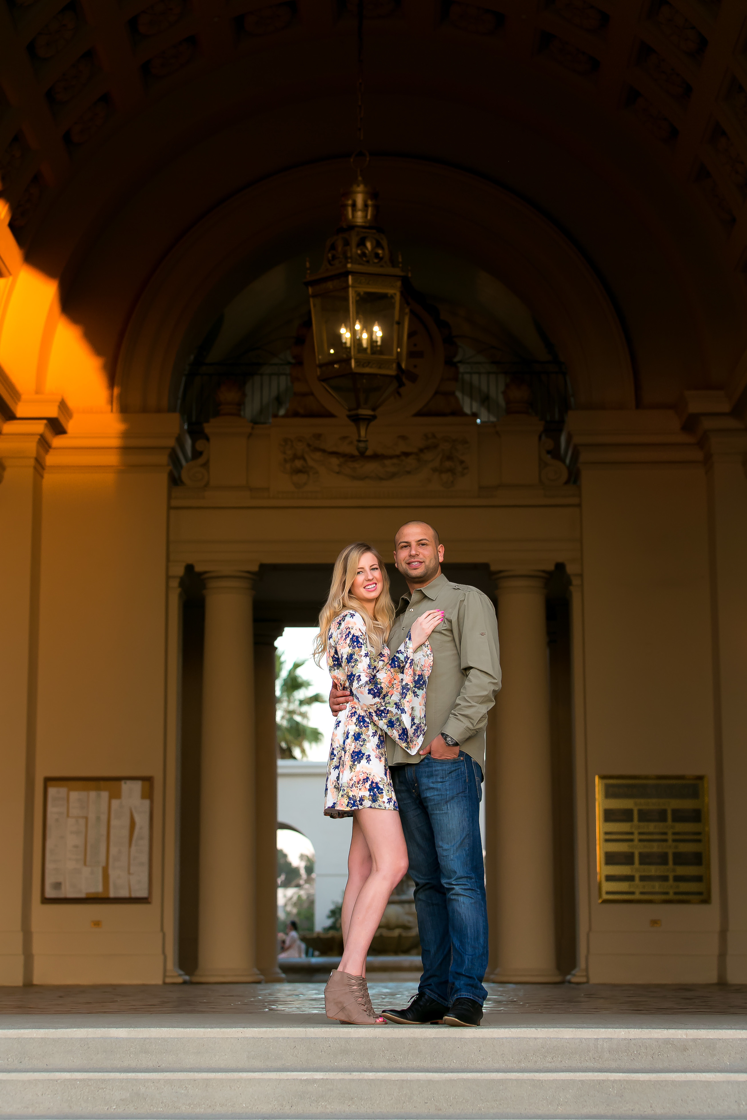 pasadena-city-hall-engagement-session_017.jpg