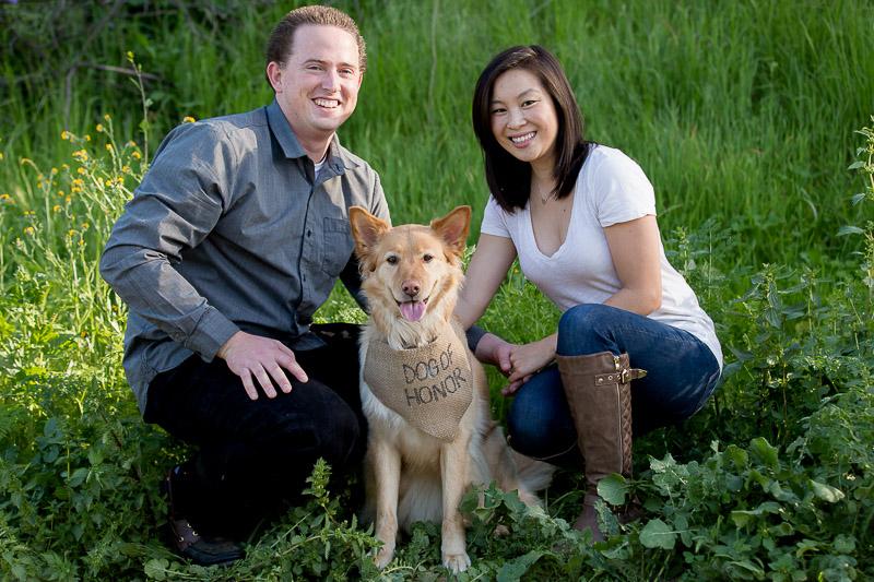 engagement-session-with-dog-orange-county.jpg