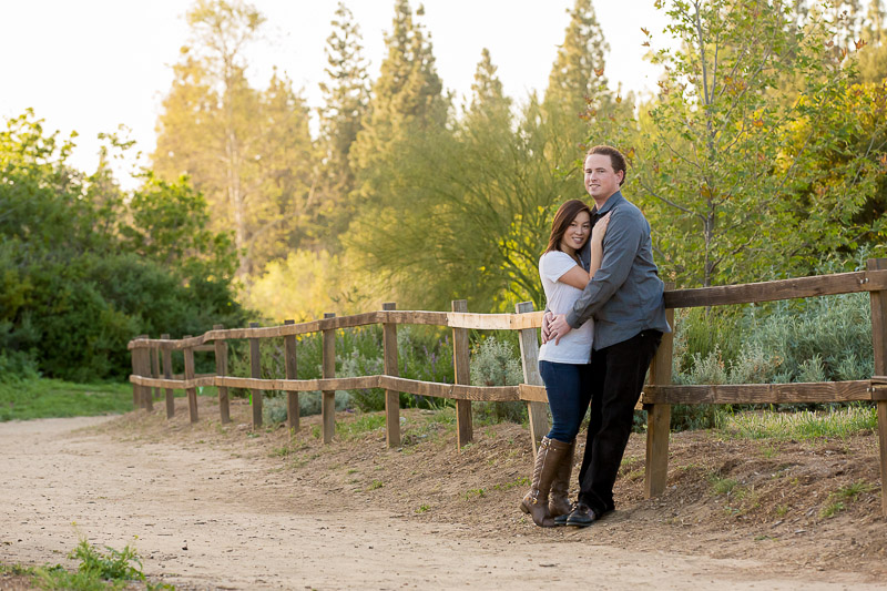 engagement-session-in-brea.jpg