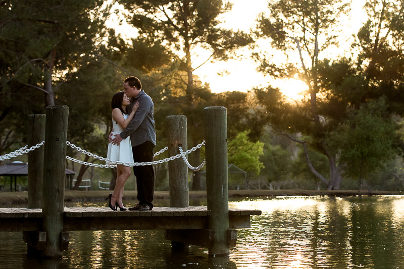 engagement-session-at-carbon-canyon-regional-park.jpg