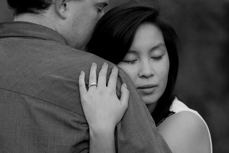 brea-engagement-session-black-and-white.jpg