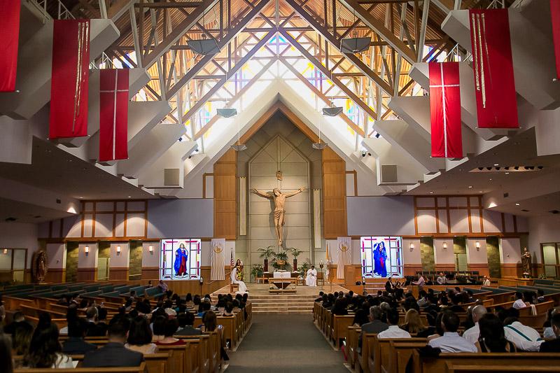 St-Paul-the-Apostle-Church-wedding.jpg
