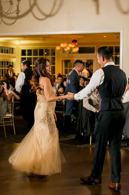 Summit-House-Wedding-Reception-0062.jpg